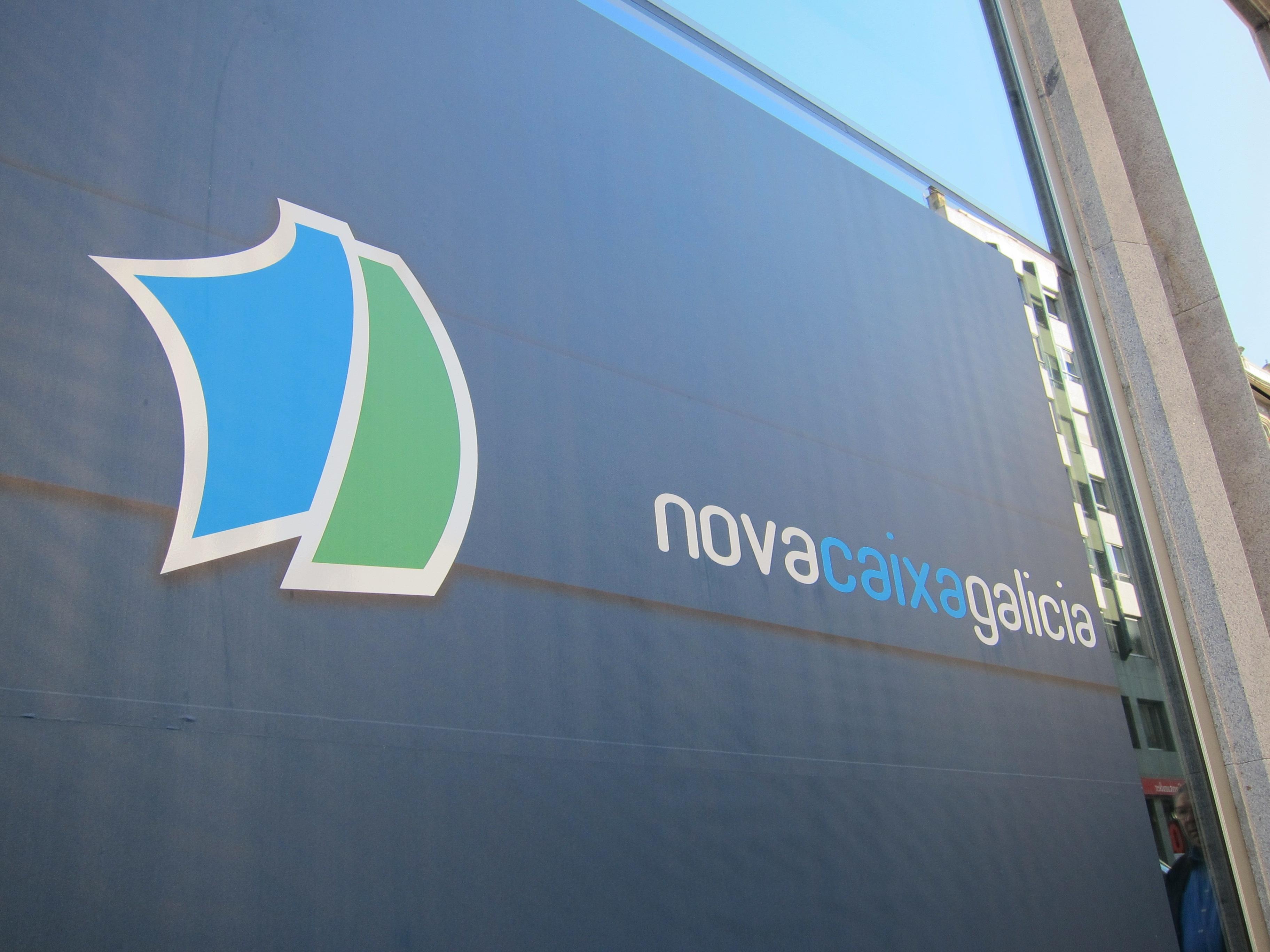 Los grupos piden que el patronato de la Fundación de Novacaixagalicia sea «profesional» y «no remunerado»