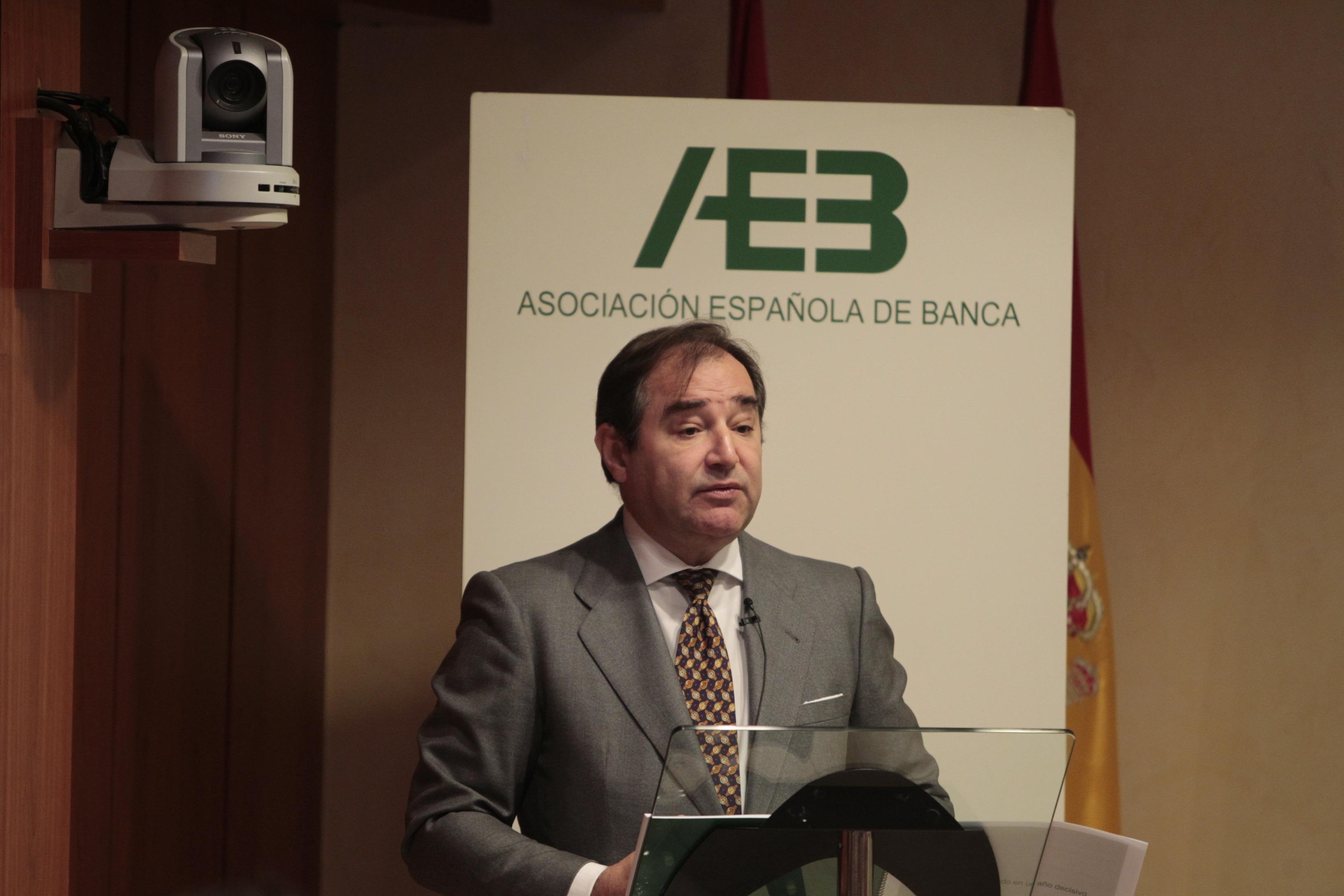 La AEB valora la compra de NCG por Banesco y cree que la entrada de competidores «dinamiza» al sector