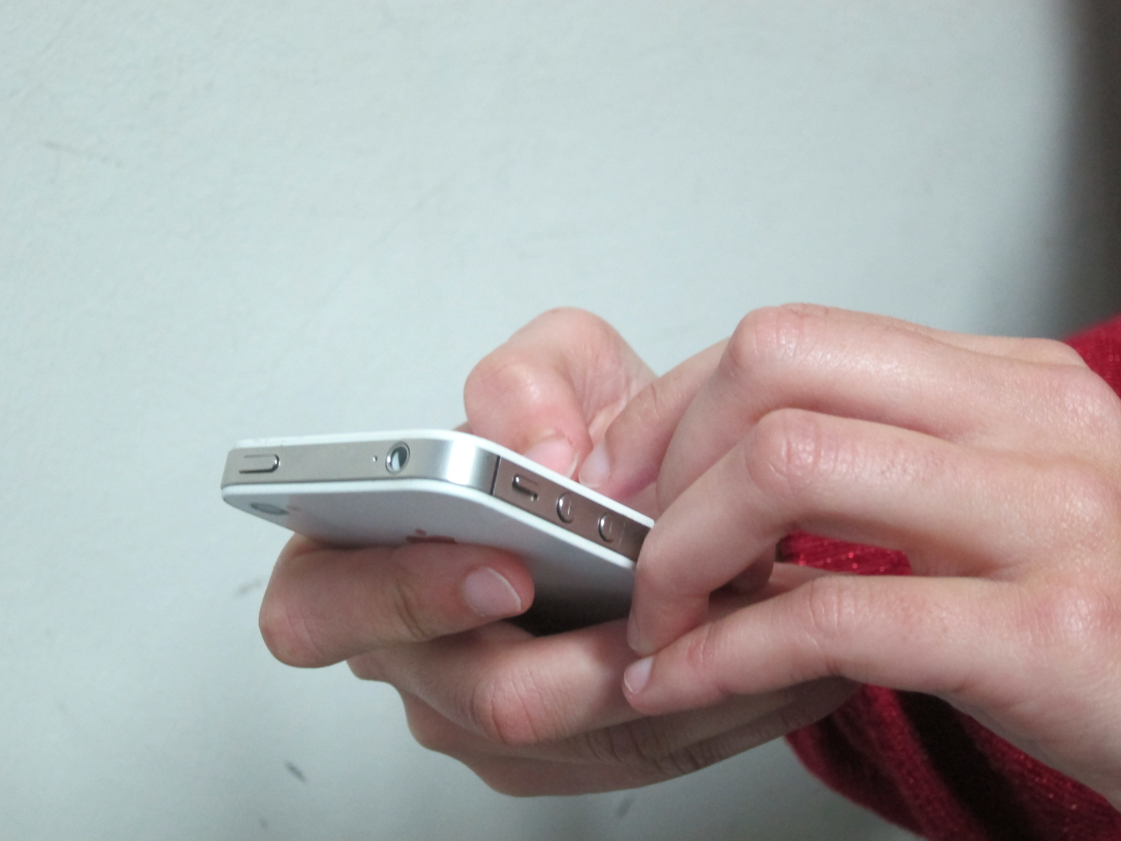 La UE obligará a que todos lo móviles sean compatibles con un cargador común