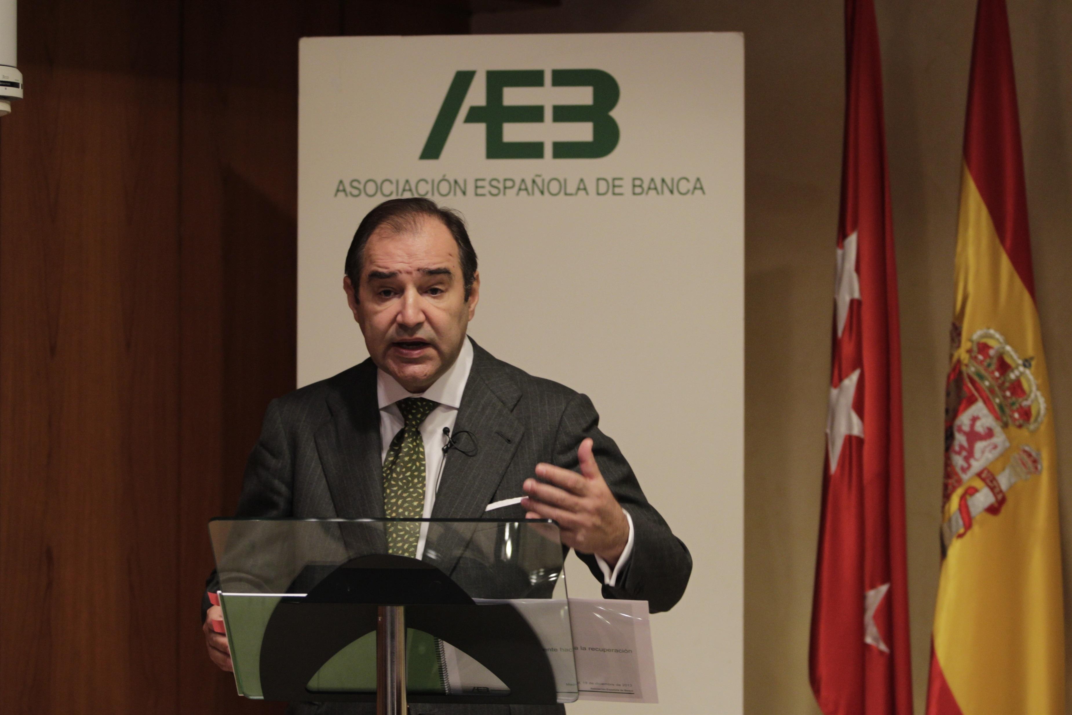 (Ampliación) La banca española gana un 98% más hasta septiembre, con 6.702 millones