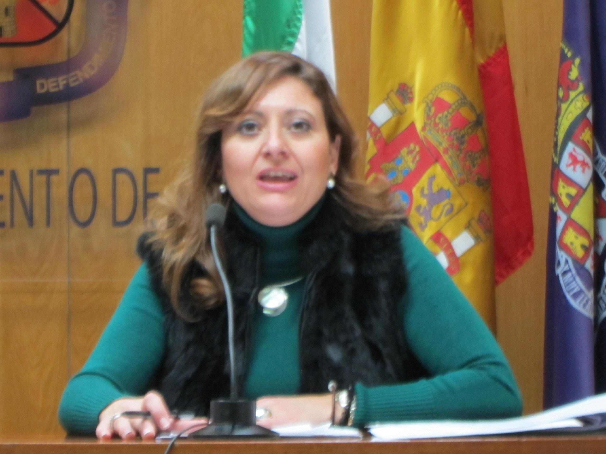 El Ayuntamiento «seguirá negociando» con Ceian por las guarderías, con las que «ha cumplido su compromiso» de pago