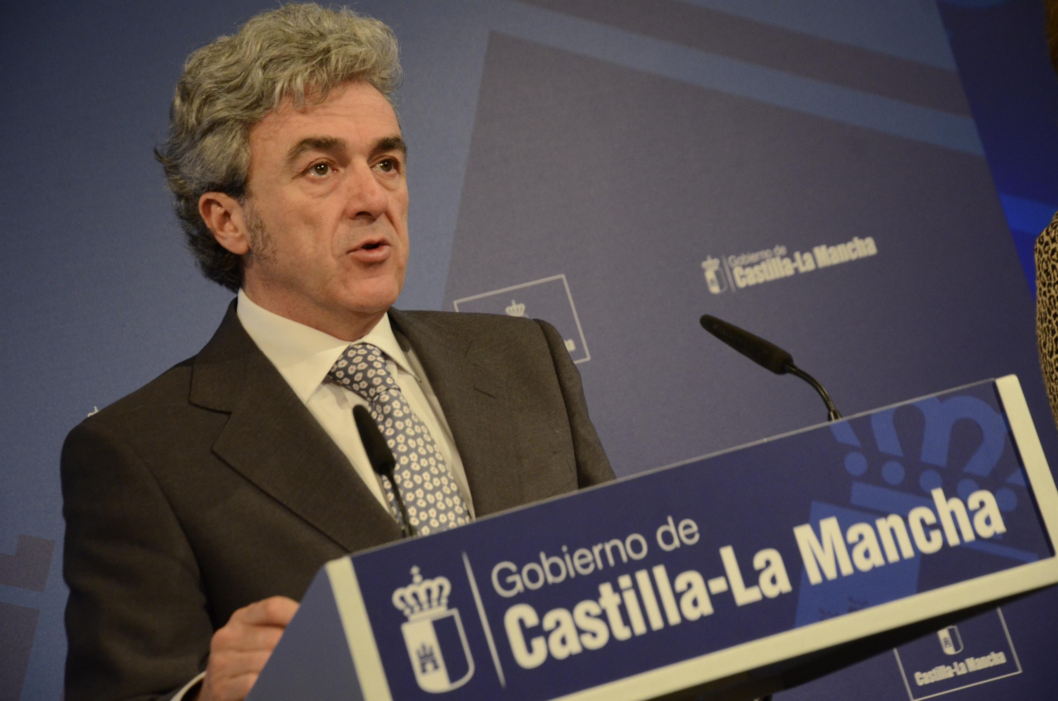 C-LM tendrá que hacer frente a 6,3 millones por expedientes que no cumplieron trámites durante la etapa del PSOE