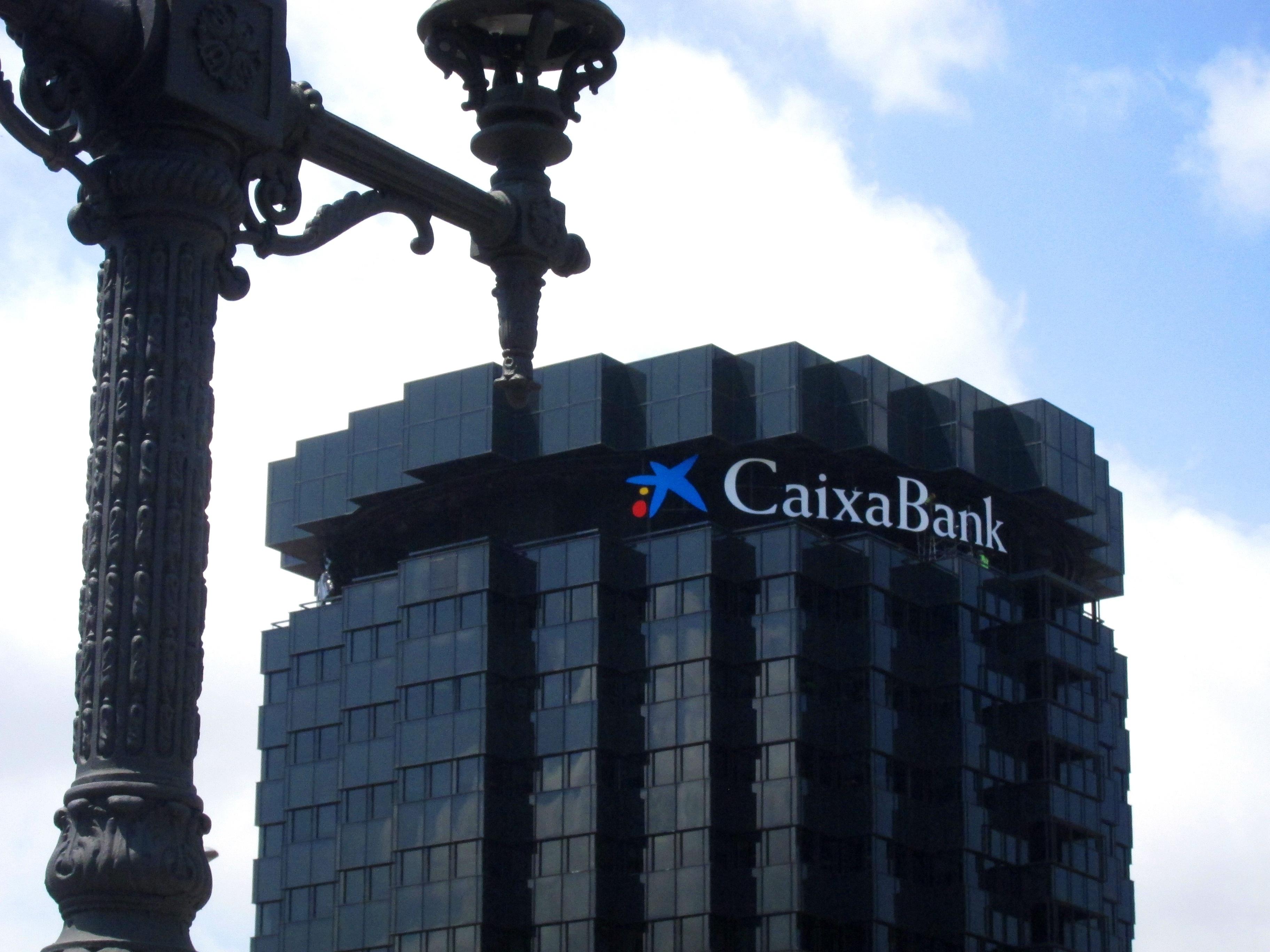 CaixaBank implanta el Big Data con Oracle para ganar eficiencia e innovar en servicios