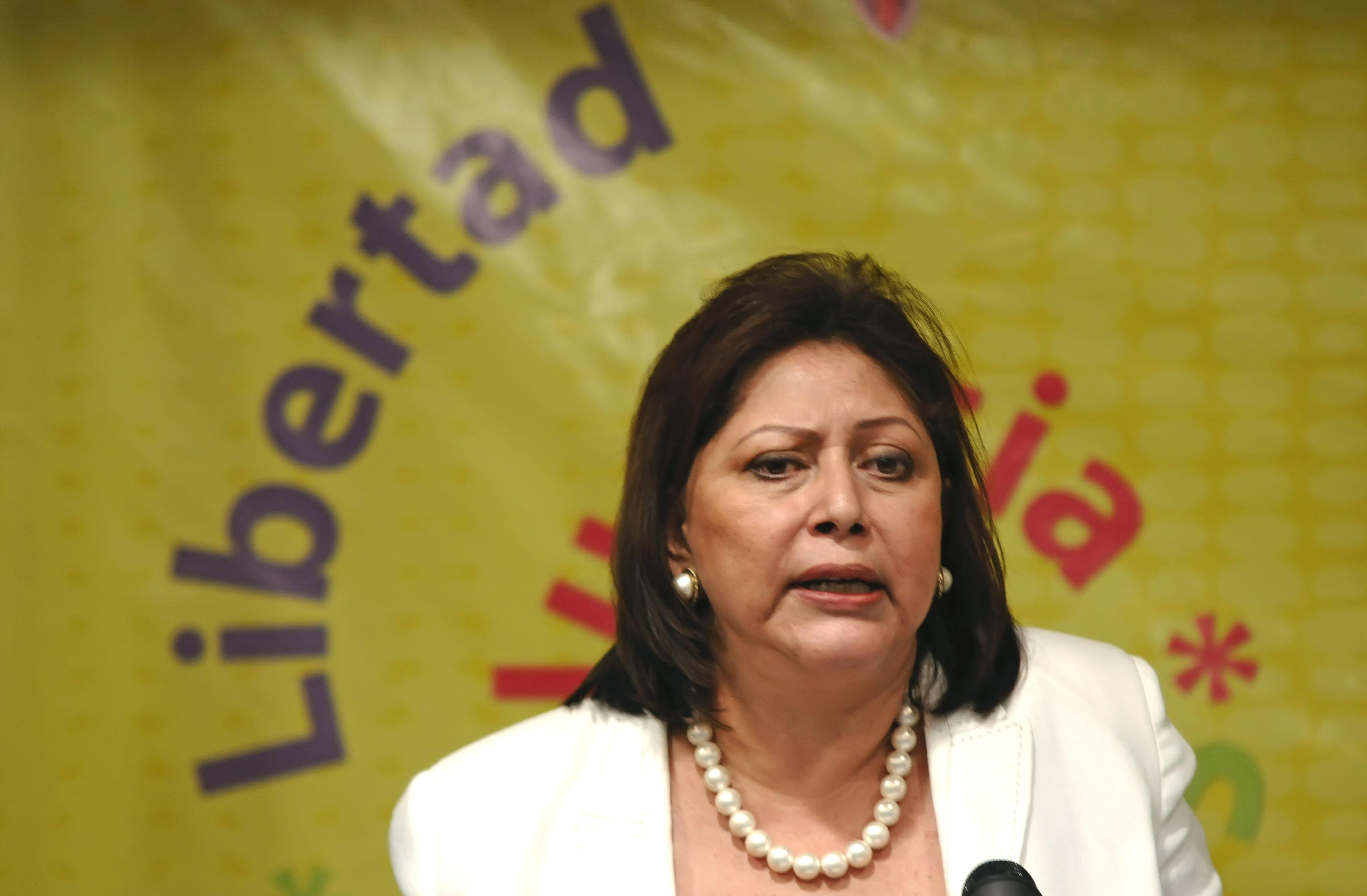 Corte Suprema rechaza recursos contra el canal interoceánico en Nicaragua