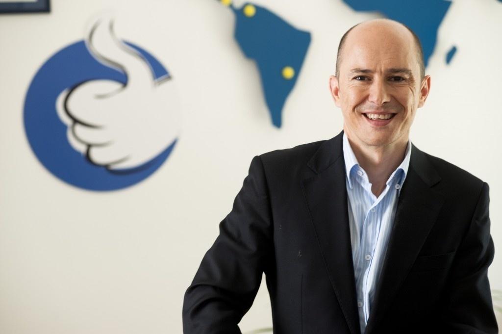 Gowex firma contratos para ofrecer servicios WiFi en cinco nuevas ciudades