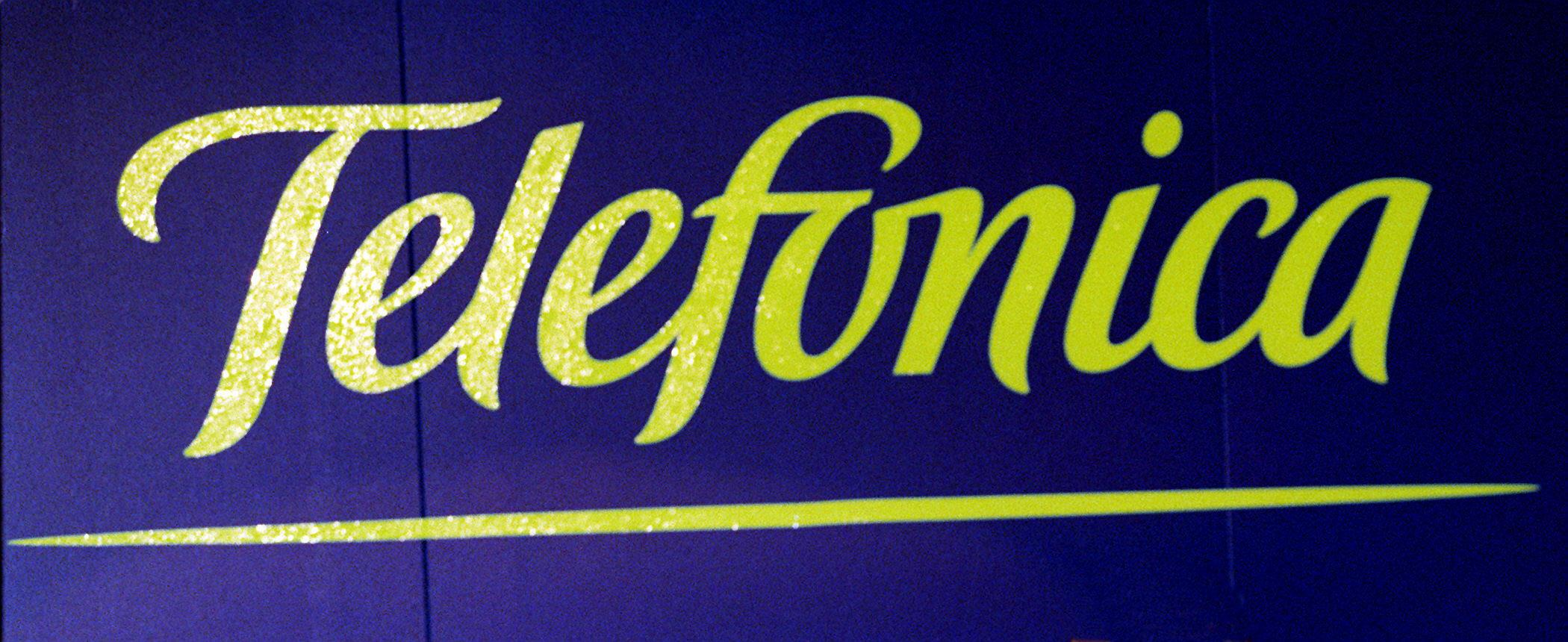 La Justicia europea confirma la decisión contra Telefónica por régimen fiscal