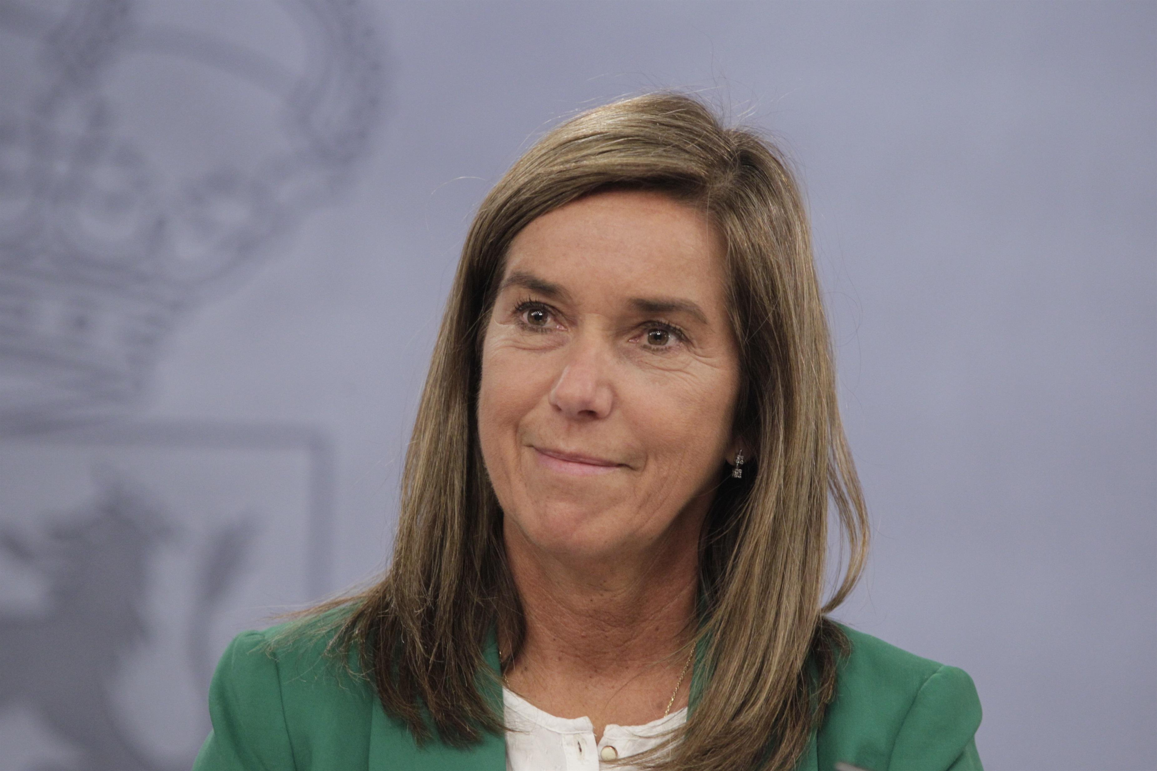 PP y CiU tumbarán hoy en el Congreso la petición de PSOE, Izquierda Plural y BNG para que Mato dimita