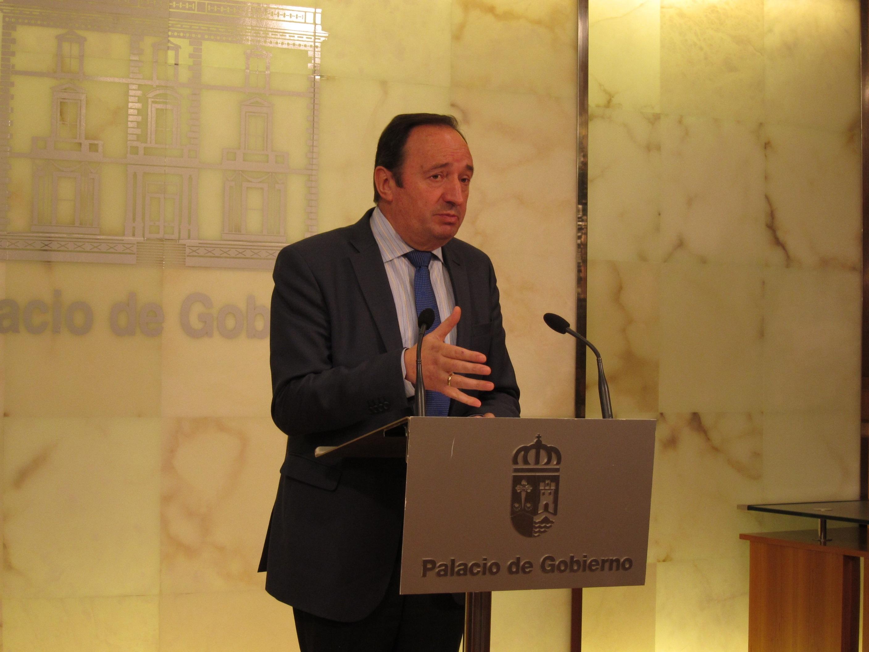 La Red de Protección Social de La Rioja nace para ser respuesta «rápida, integral y coordinada» de familias necesitadas