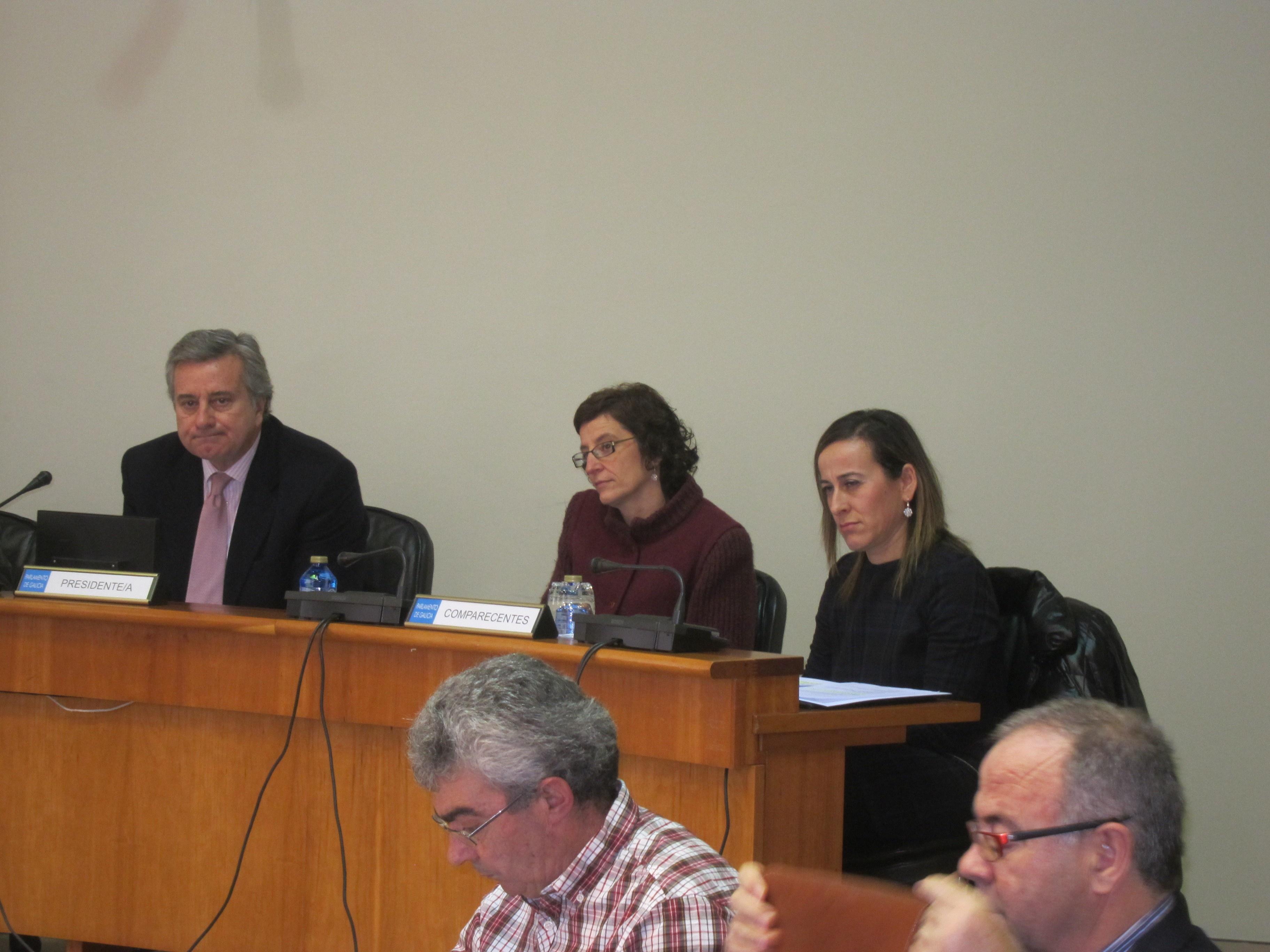 La Xunta compromete que la autovía Dozón-Ourense seguirá «libre de peaje» tras la «privatización» denunciada por el BNG