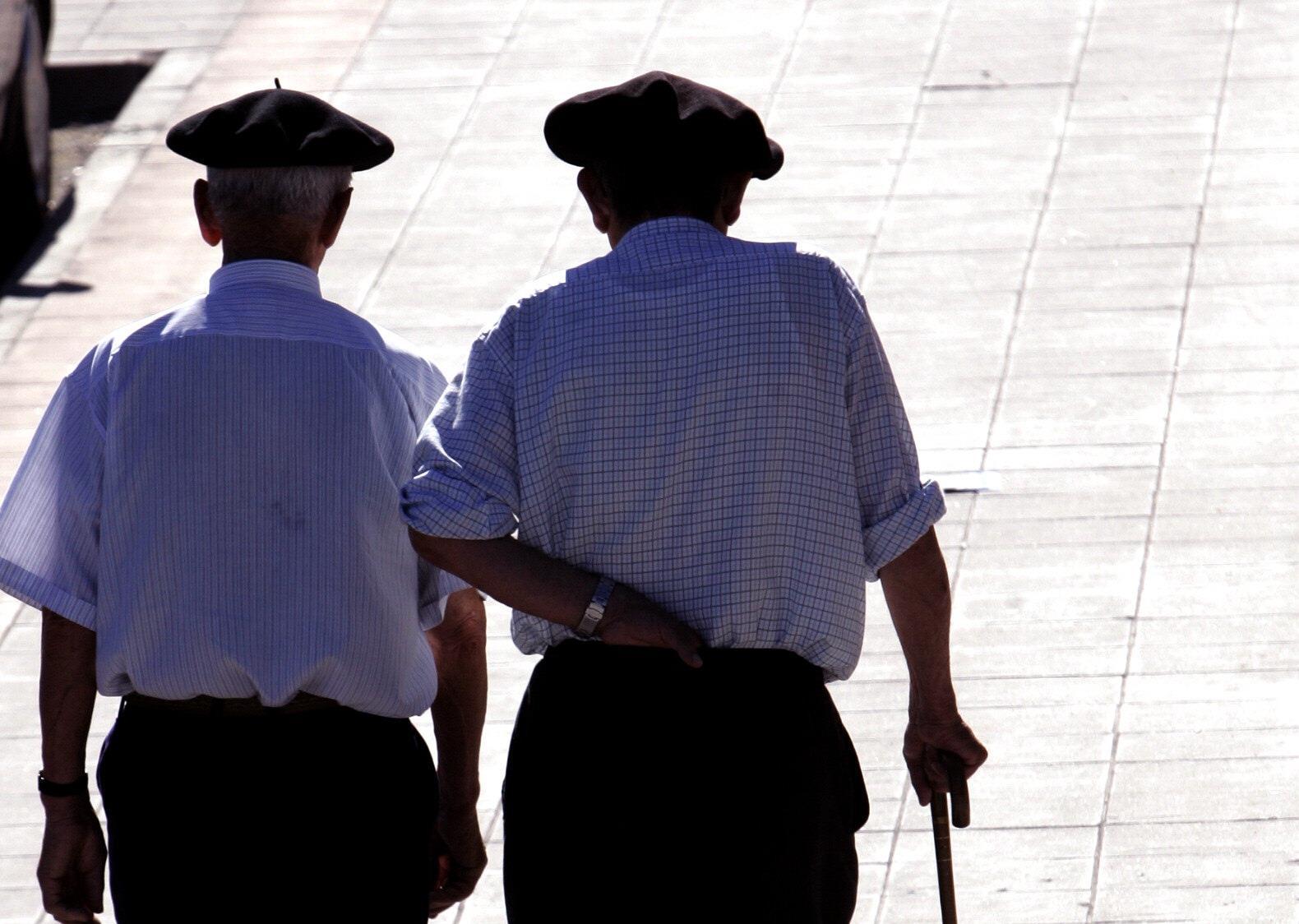 El patrimonio de los planes de pensiones crece el 0,52 por ciento en un año