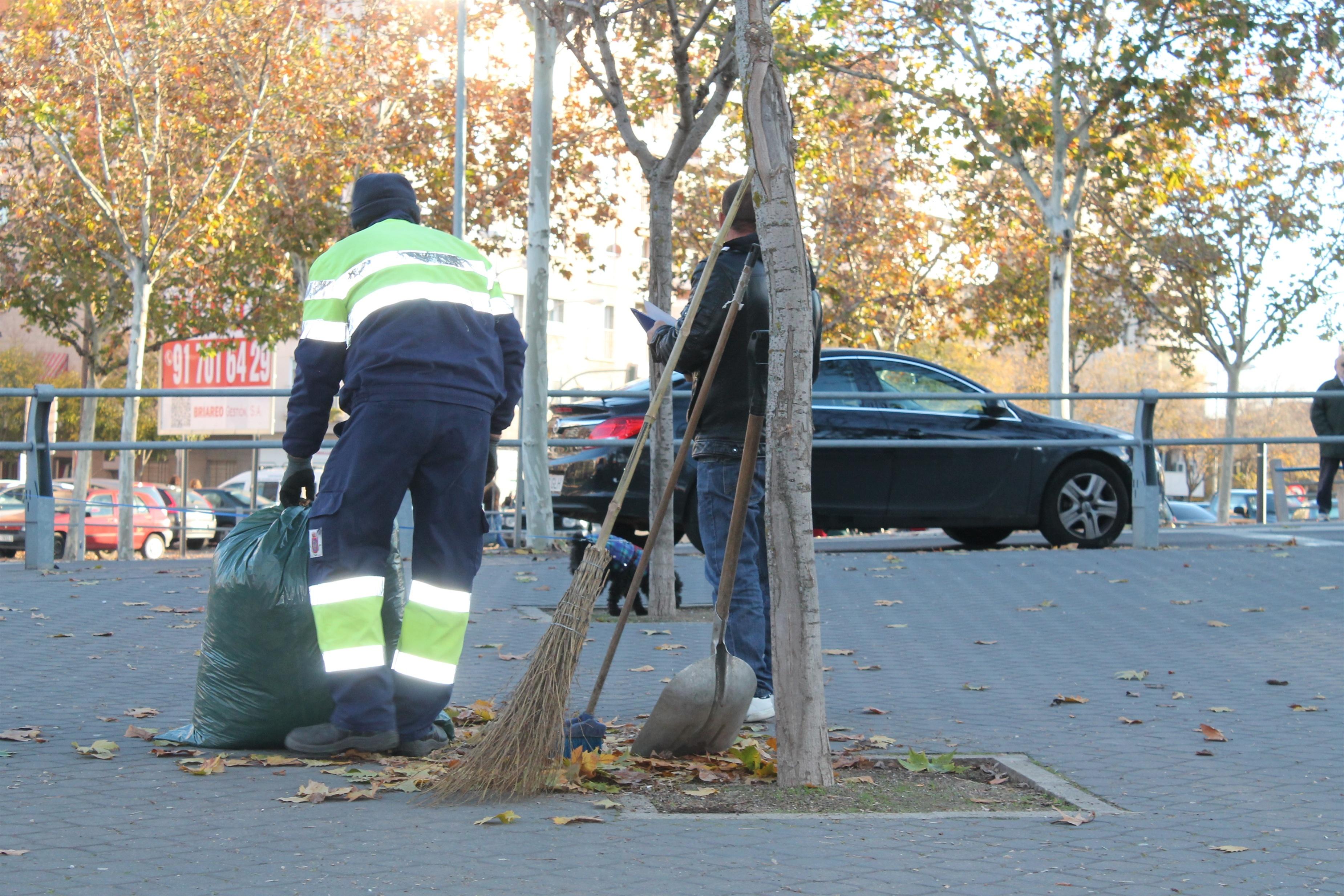 Galicia registra 138 inaplicaciones de convenio colectivo hasta octubre, que afectan a 3.268 personas