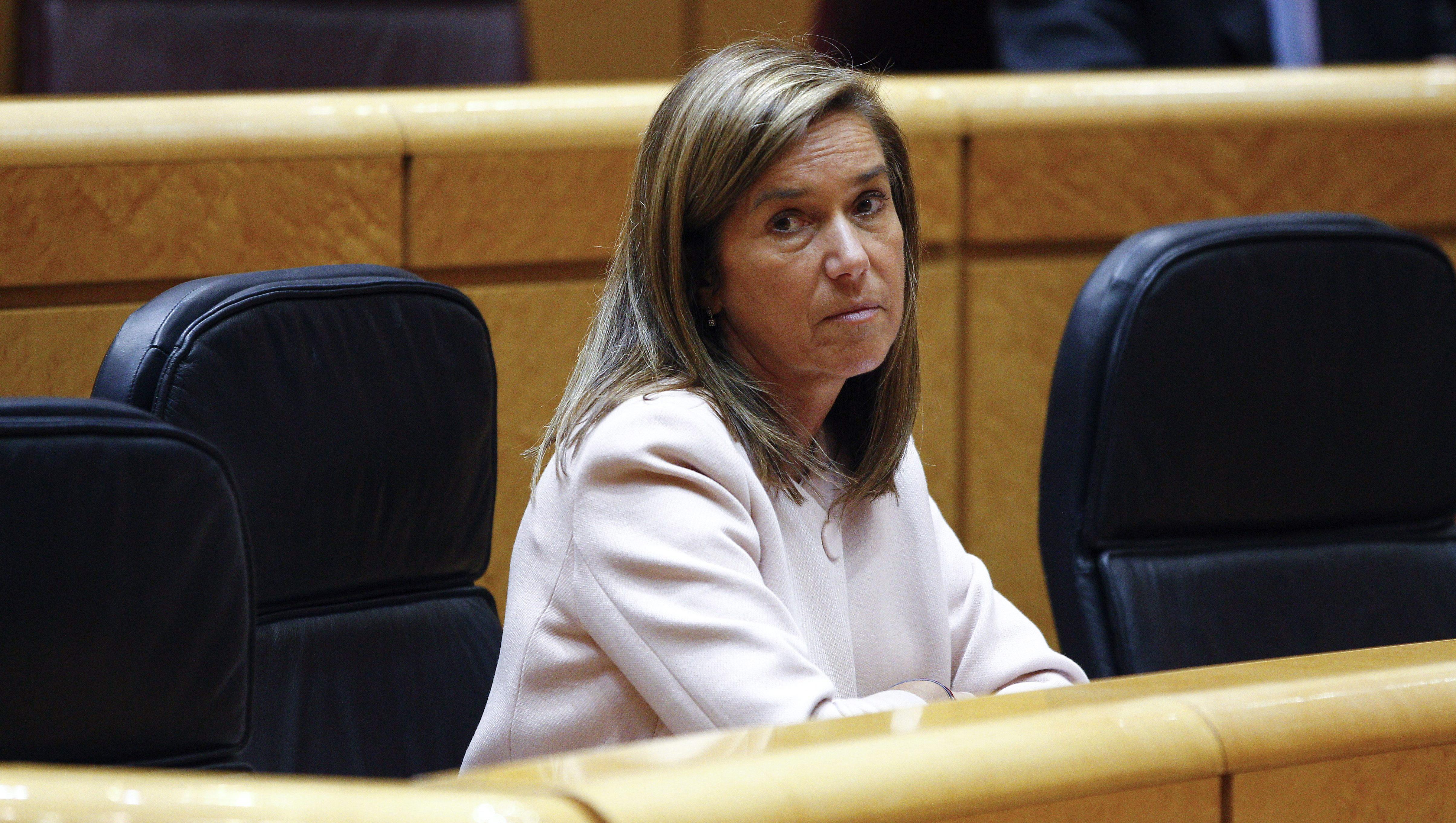 El PP pide al PSOE que abandone la «radicalidad» en el debate sobre el aborto