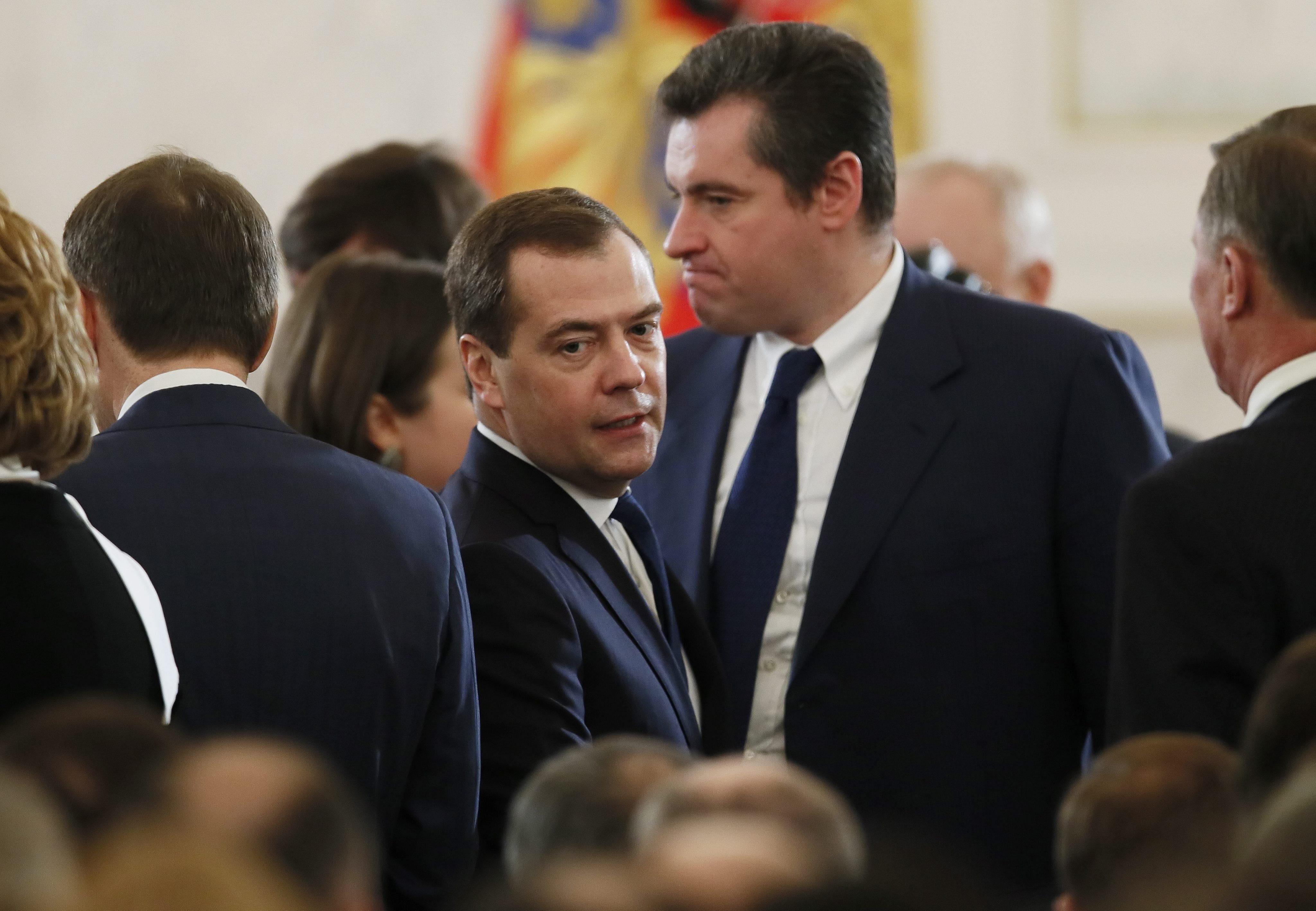 Rusia compra bonos ucranianos por valor de 3.000 millones de dólares