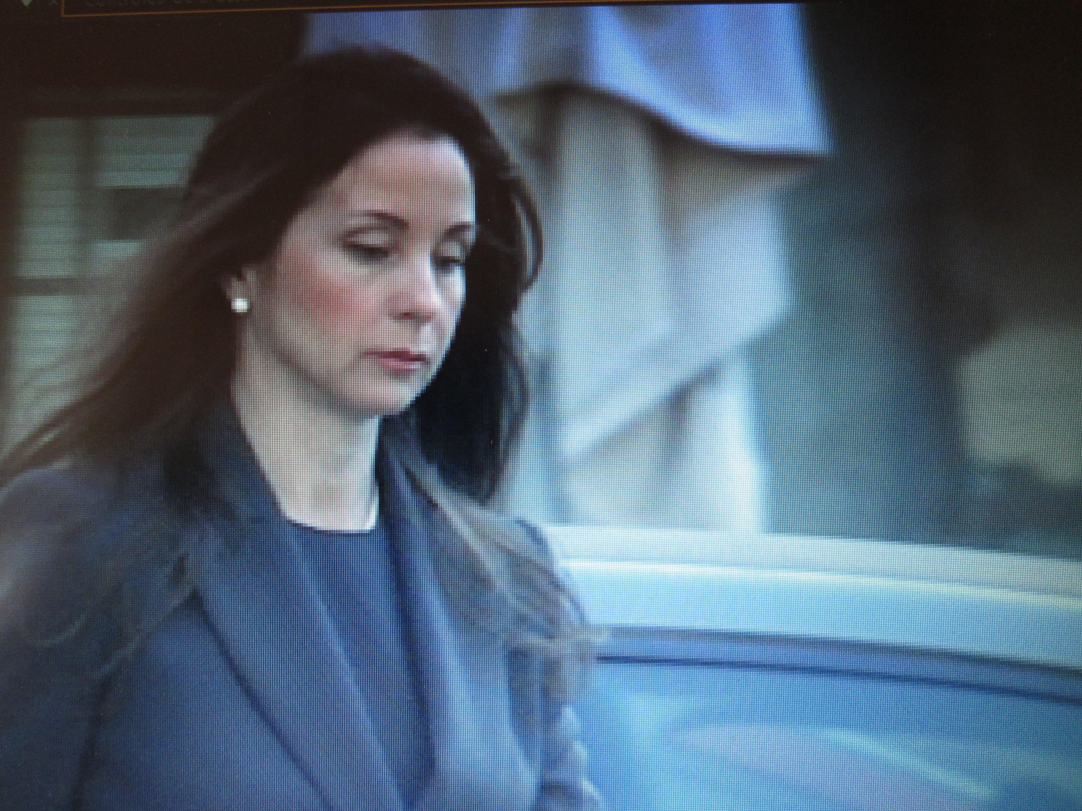 La juez Alaya cita como imputado este jueves a un socio de la auditora de Mercasevilla