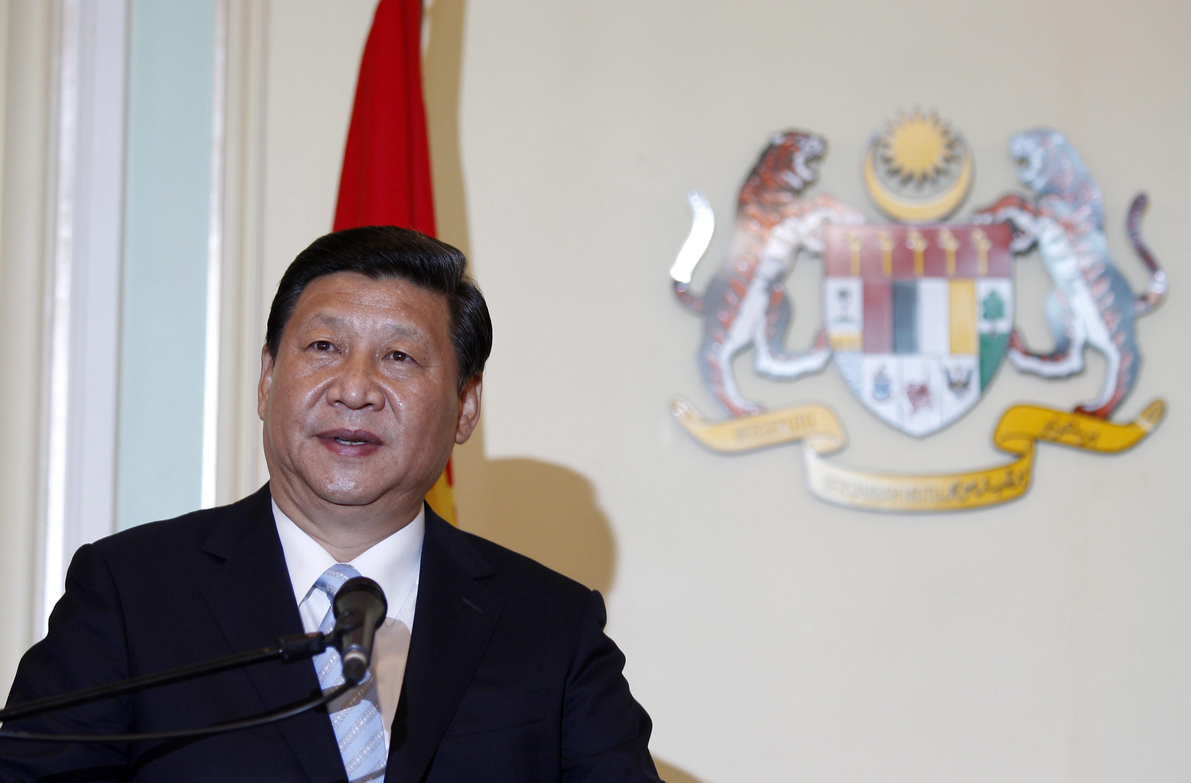 La Asamblea Nacional china aprueba la abolición de los campos de reeducación