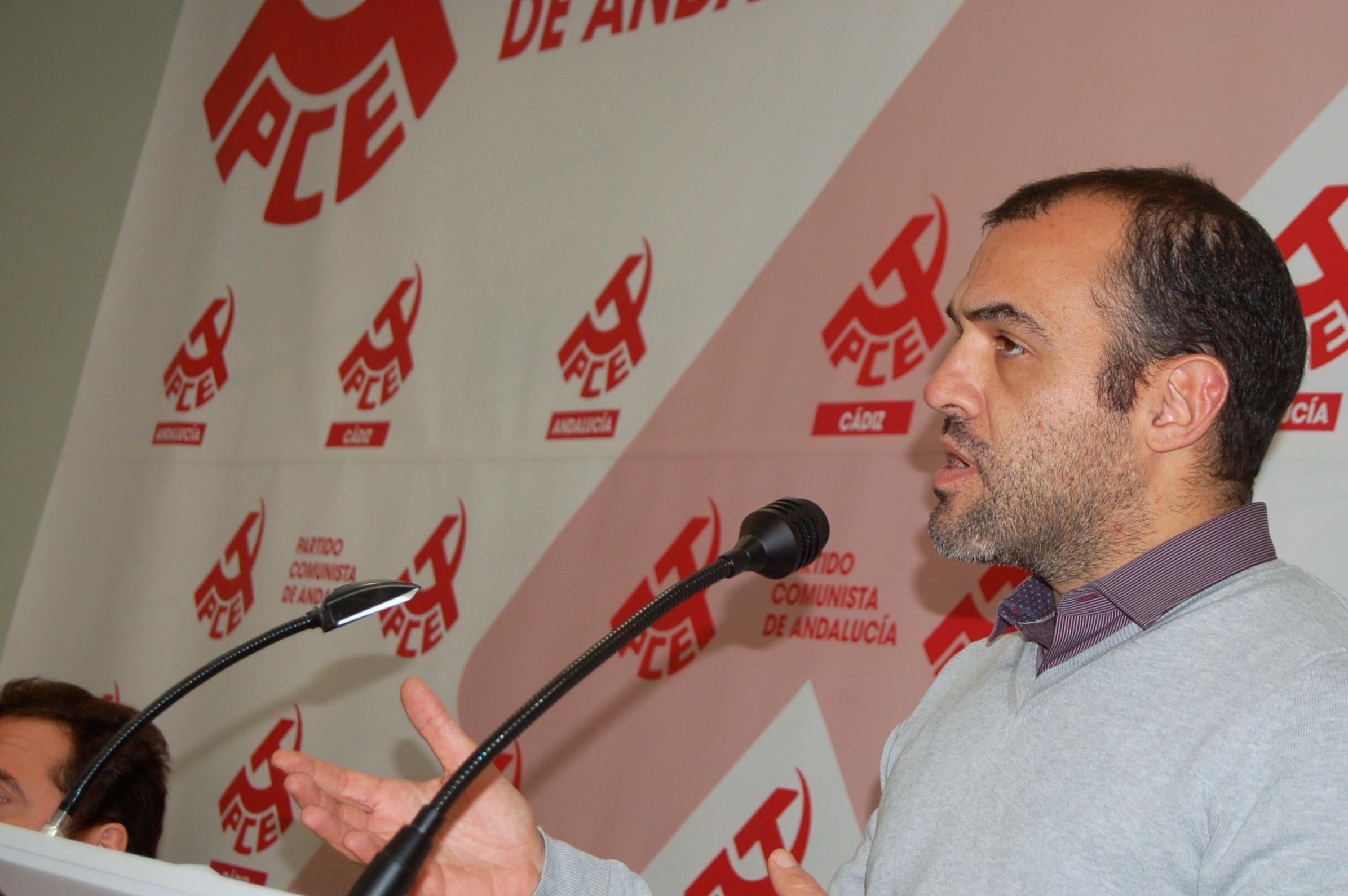 PCA pide una «auténtica revolución administrativa» en la Junta ante unos «entes satélite superpoblados de empleados»