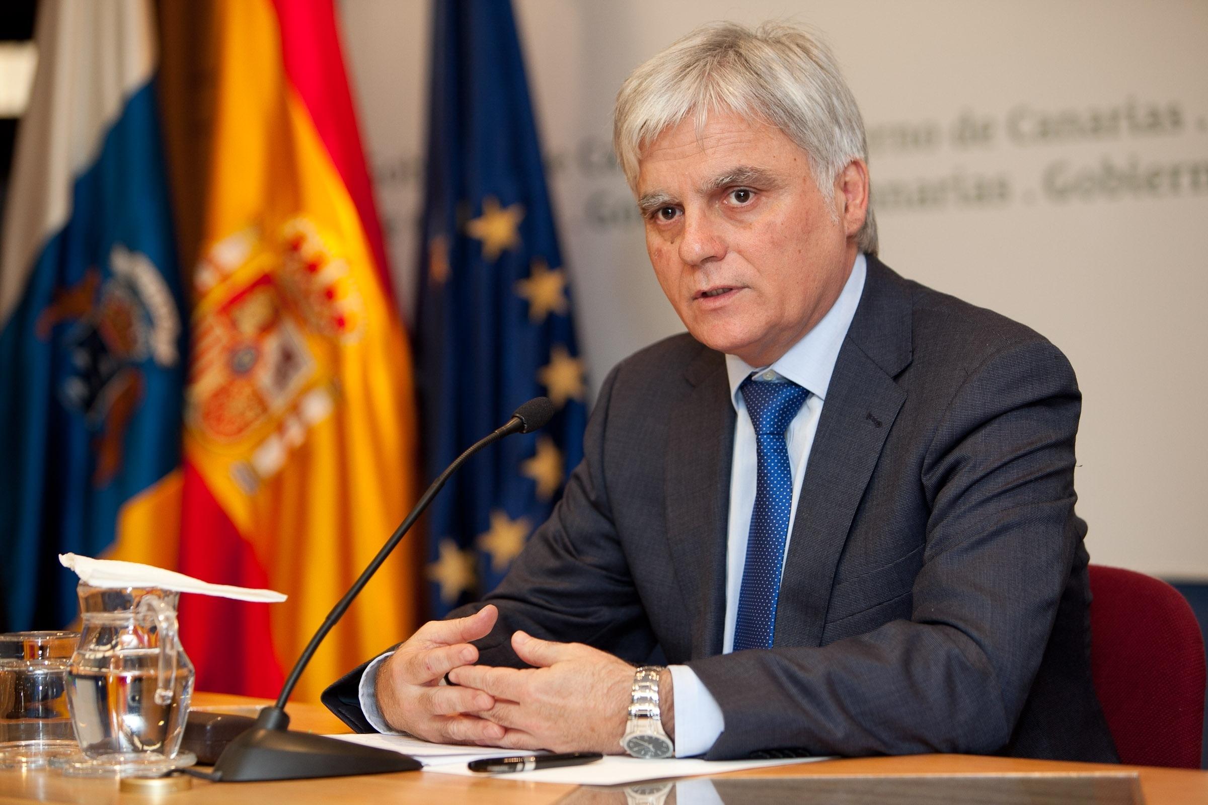 El PSC-PSOE echa en falta en el discurso del Rey que no haya aludido a los responsables de la crisis