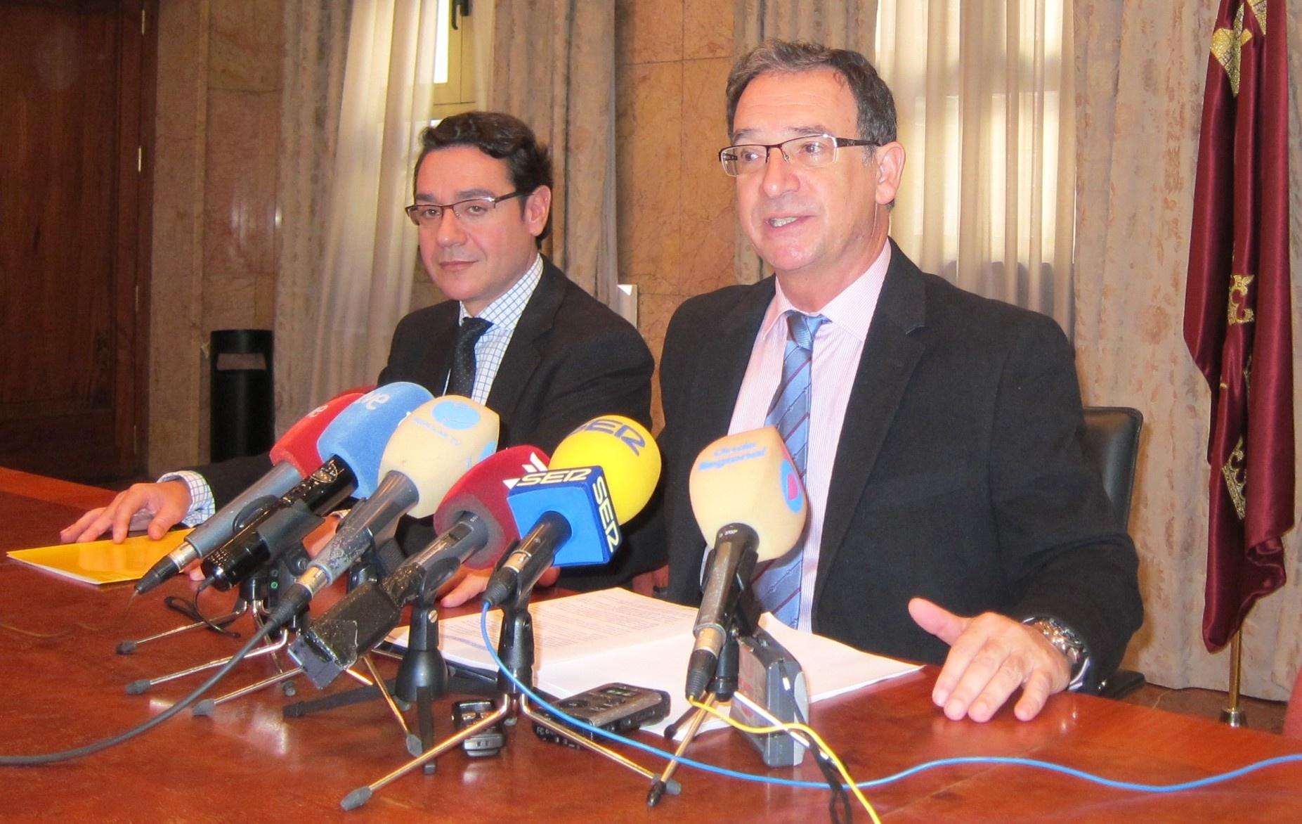(AV) Desciende el número de infracciones penales y FCSE intervienen más de 21.000 kilos de droga en 2013