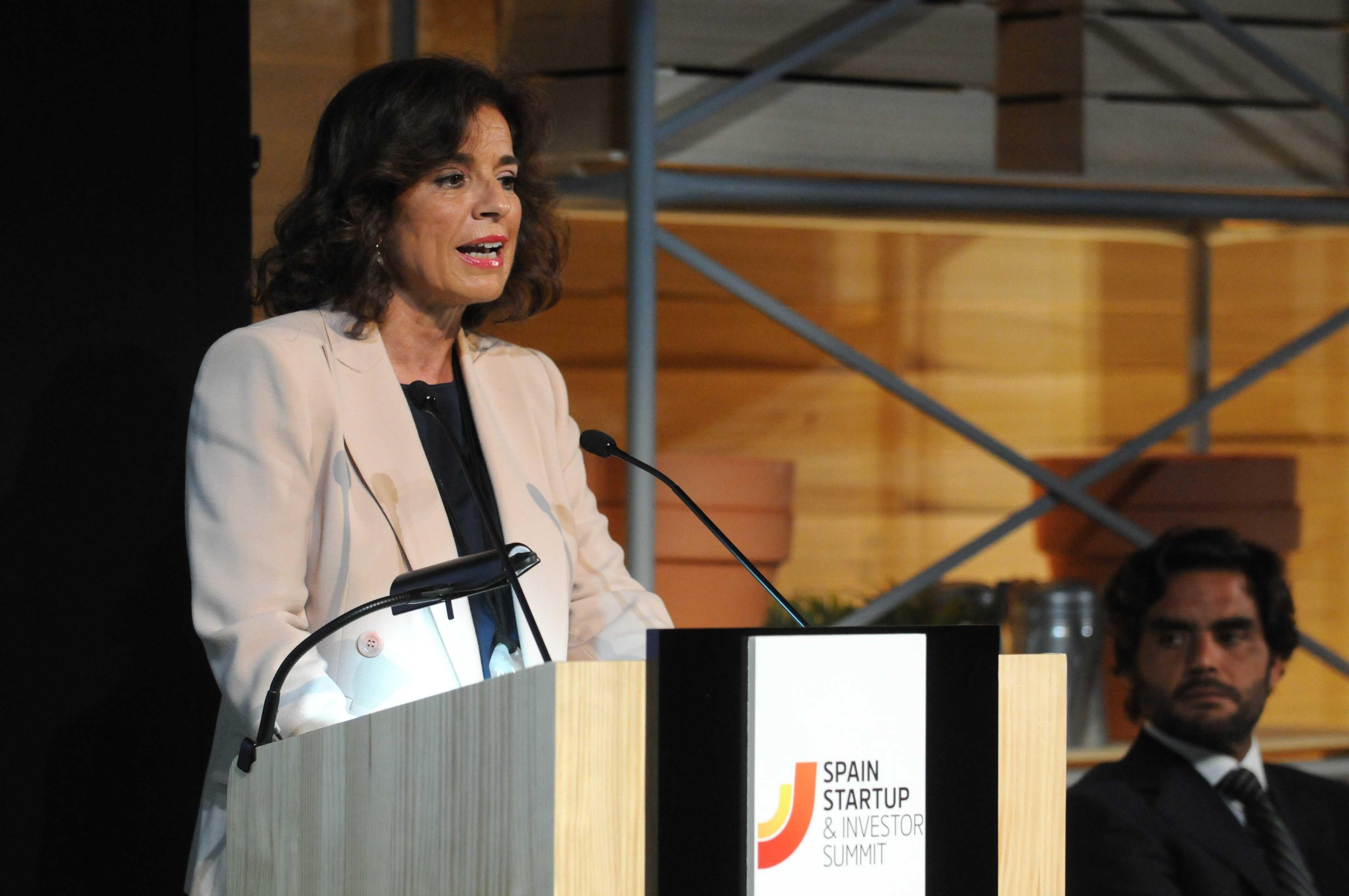 Botella resume sus 2 años en la Alcaldía como los de las «promesas cumplidas» y con el empleo como su mayor desafío