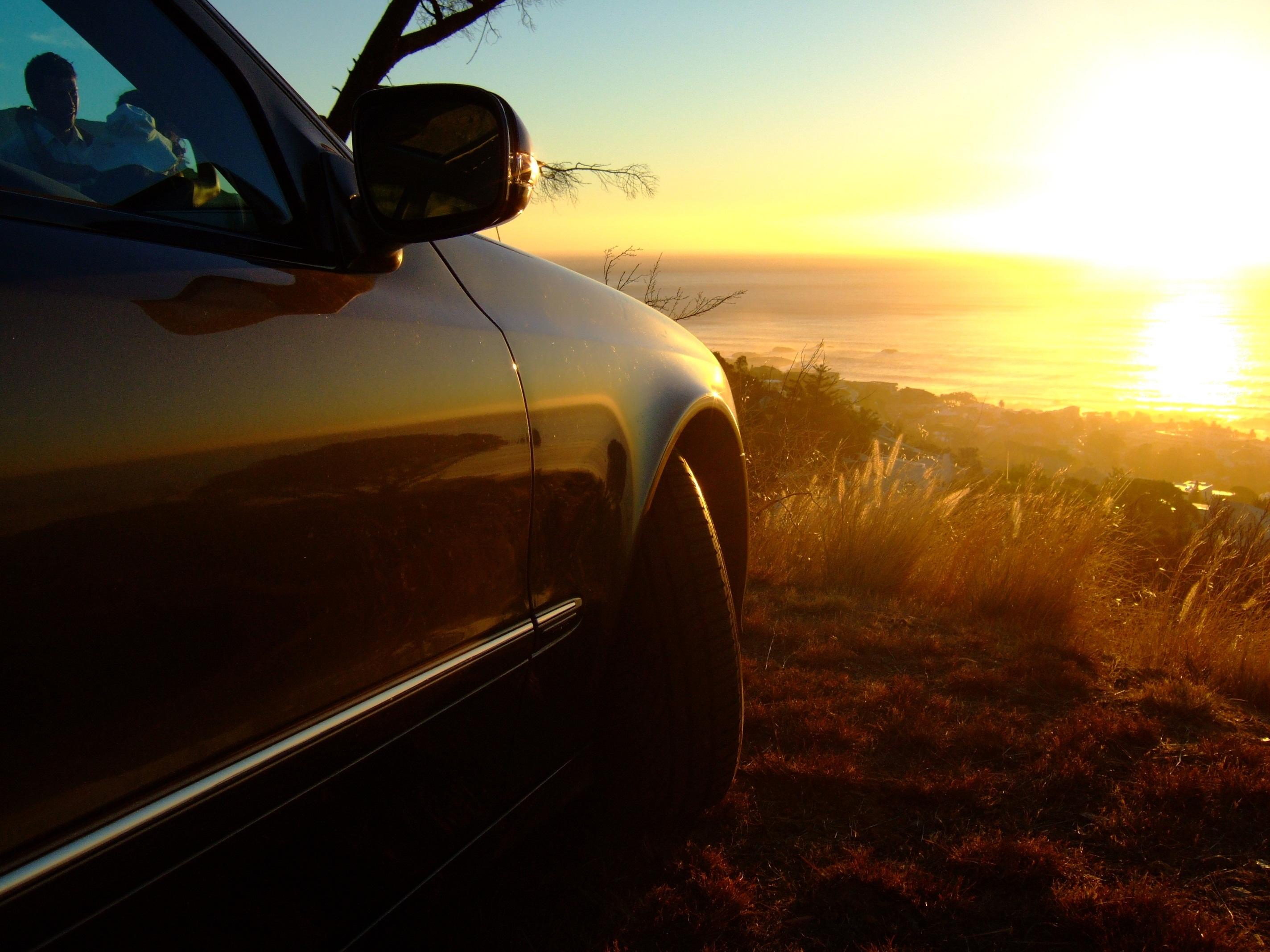 Cantabria vincula la reedición en 2014 de ayudas para automóvil a resultados de las de 2013 y a la evolución del mercado
