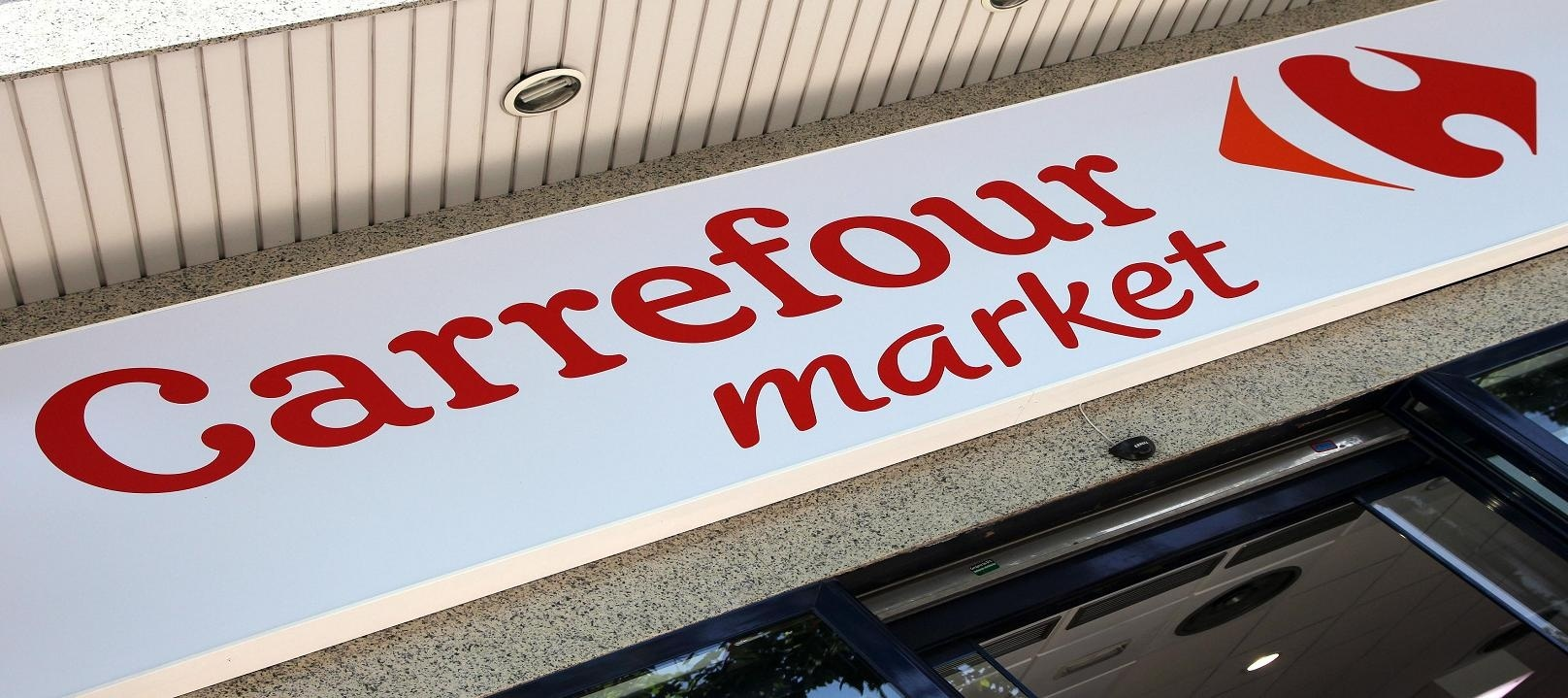 Un juzgado obliga a Carrefour a que una empleada elija horario al reducir jornada