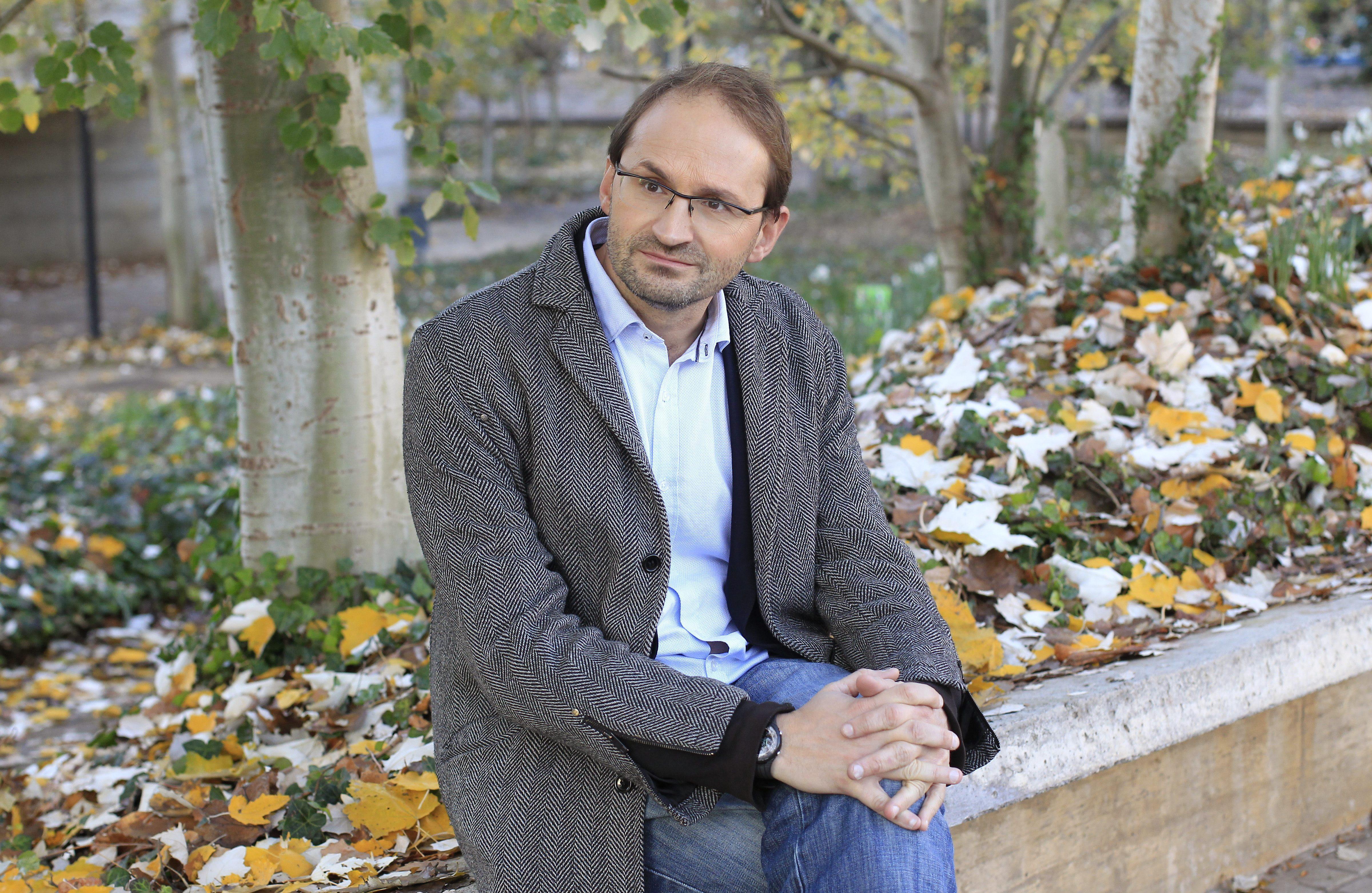 ICV hará campaña en España a favor de la consulta ante el «fin de un régimen»