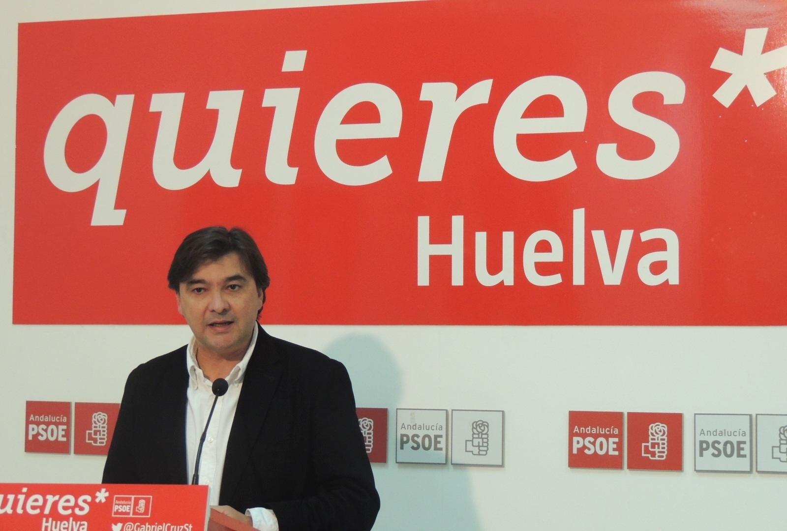 PSOE marcará en 2014 las bases de los compromisos de las próximas elecciones, que recogerán «calle a calle»