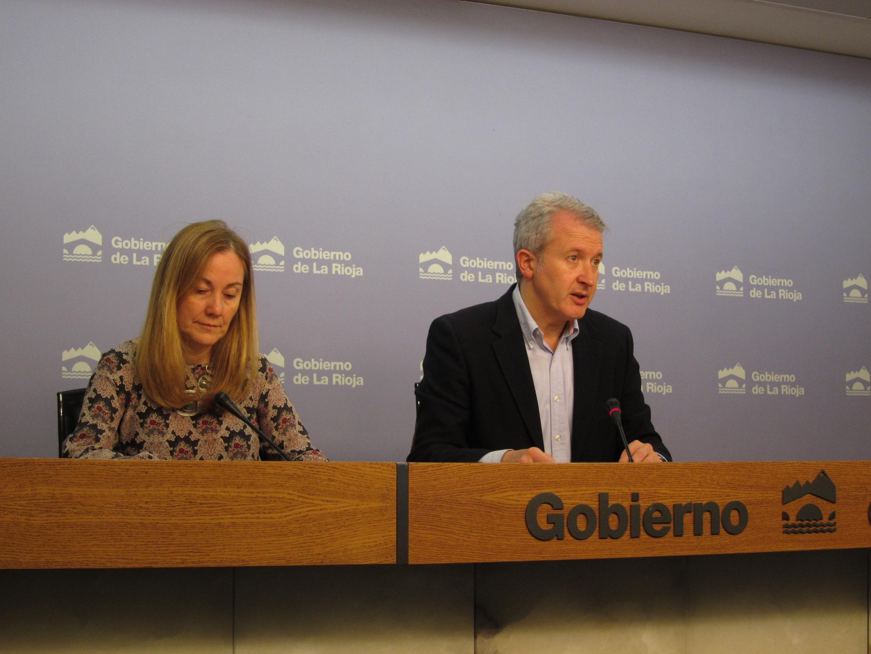 Sanz nombrado ponente de un dictamen del Comité de Las Regiones sobre promoción de productos agrícolas