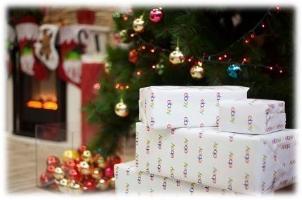 El 34% de los españoles recibió regalos no deseados esta Navidad