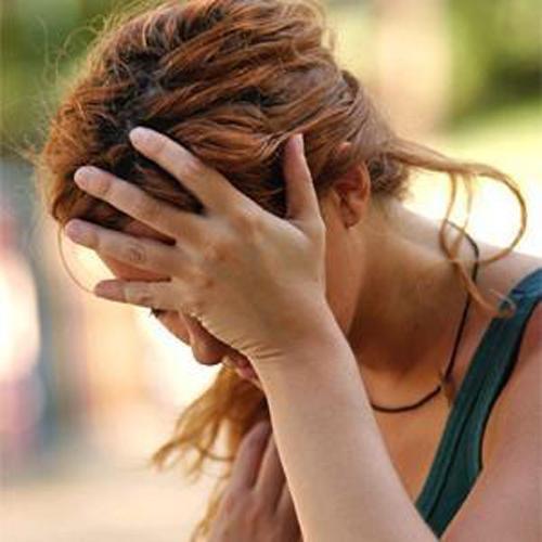 La terapia de exposición prolongada, beneficiosa para tratar el trastorno de estrés postraumático en adolescentes