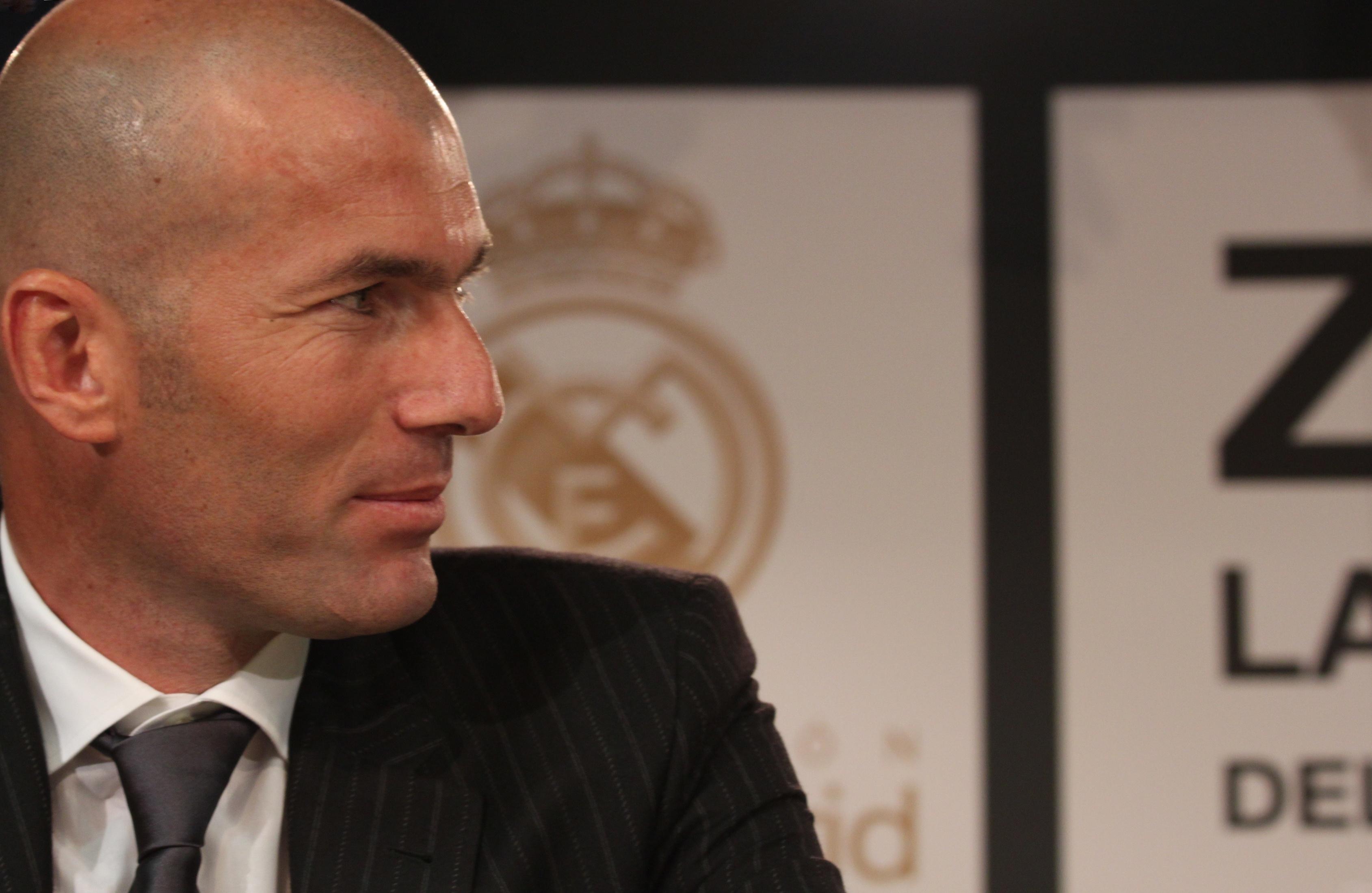 El Real Madrid comunicó a la Juventus en el mes de junio su interés por Pogba