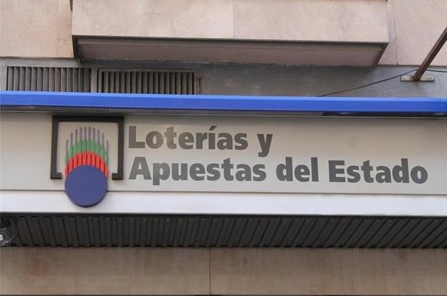 Un acertante de Hornachos gana 1,6 millones de euros en la Lotería Primitiva