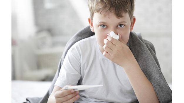 159 muertos por gripe A…como estaba previsto
