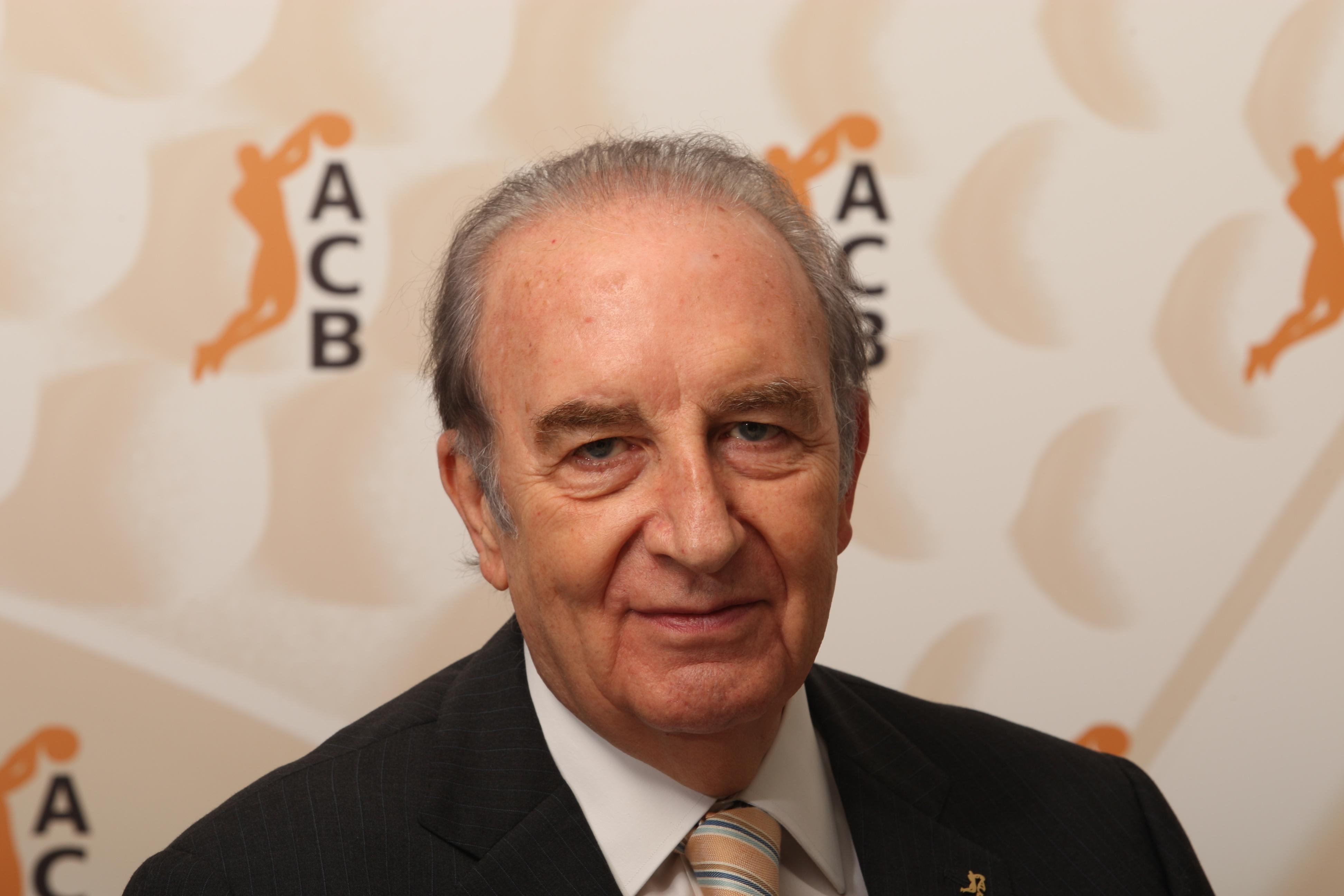 La Comisión Delegada elegirá a un mínimo a tres candidatos para presidir la ACB