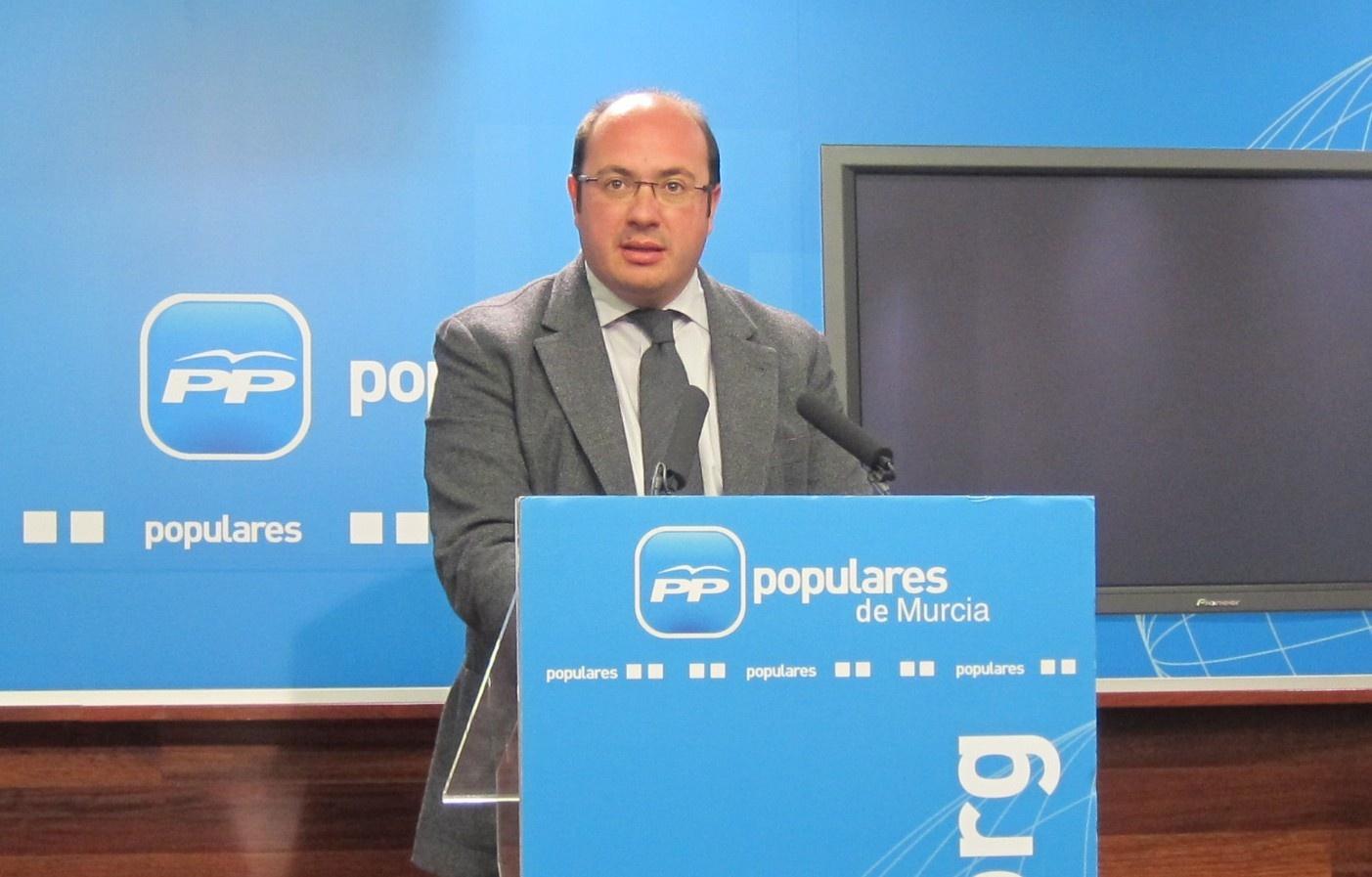 Comunidades del PP aplicarán la Lomce respondiendo a un modelo de nueva educación para «mejorar los resultados»
