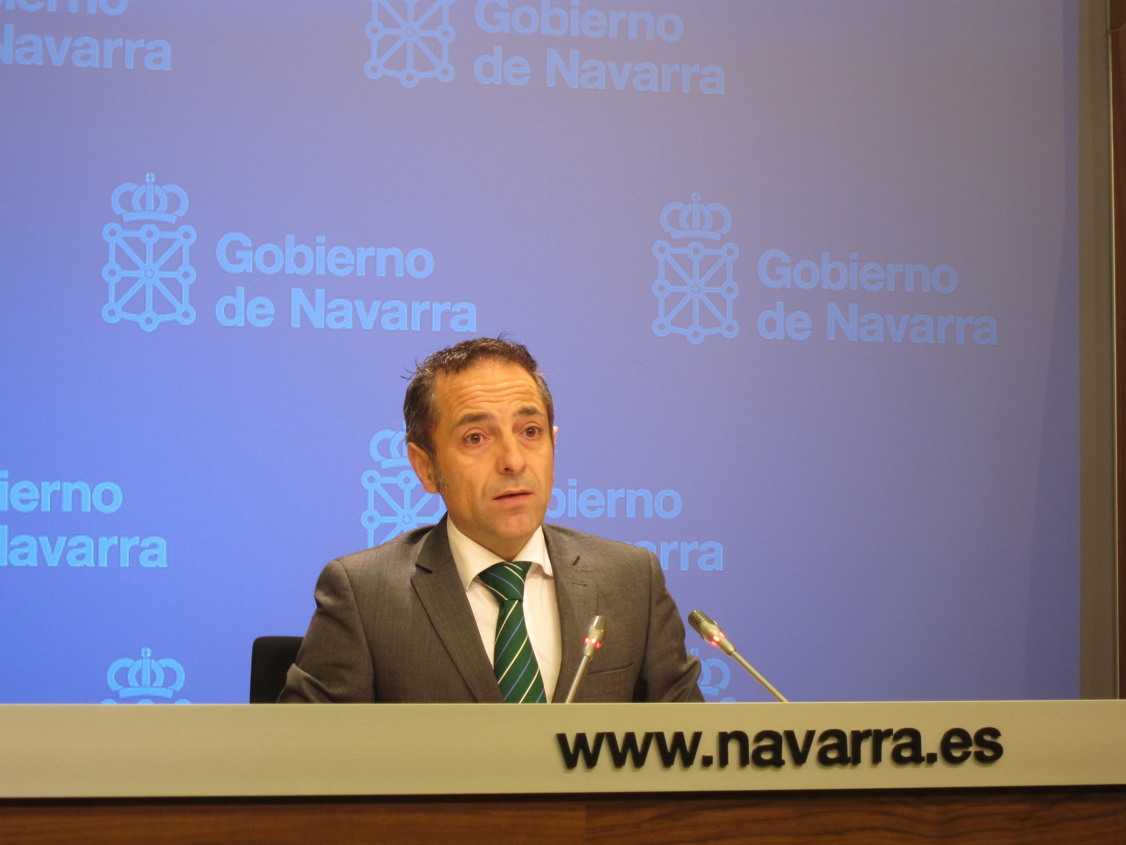 El Gobierno aumenta este año un 19% las ayudas al comercio minorista hasta alcanzar 1,3 millones de euros