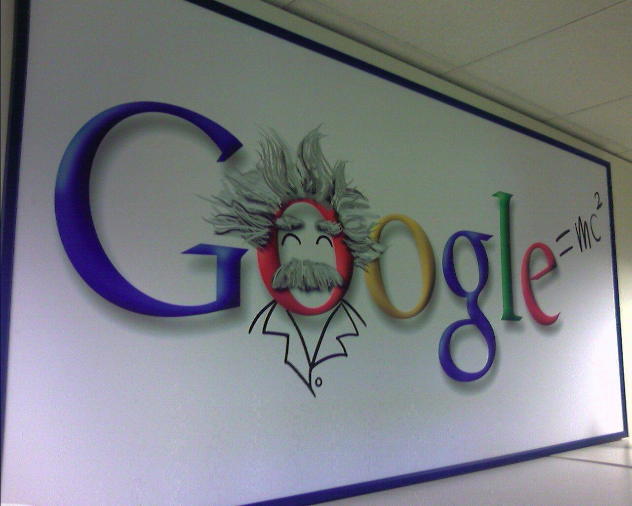 Google acerca posturas con Bruselas tras ofrecer nuevas condiciones para evitar una multa de Competencia