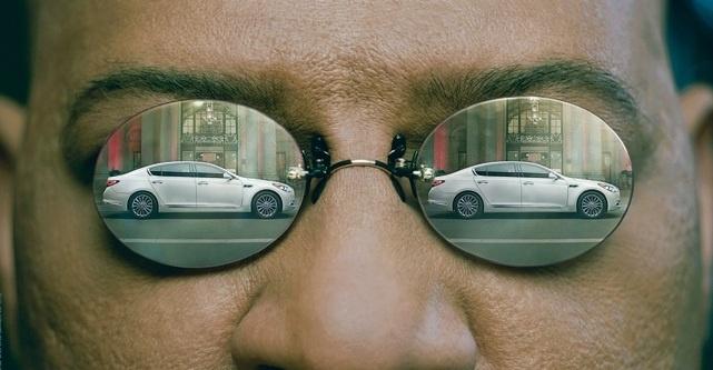 Laurence Fishburne resucita a Morfeo en un anuncio para la Superbowl