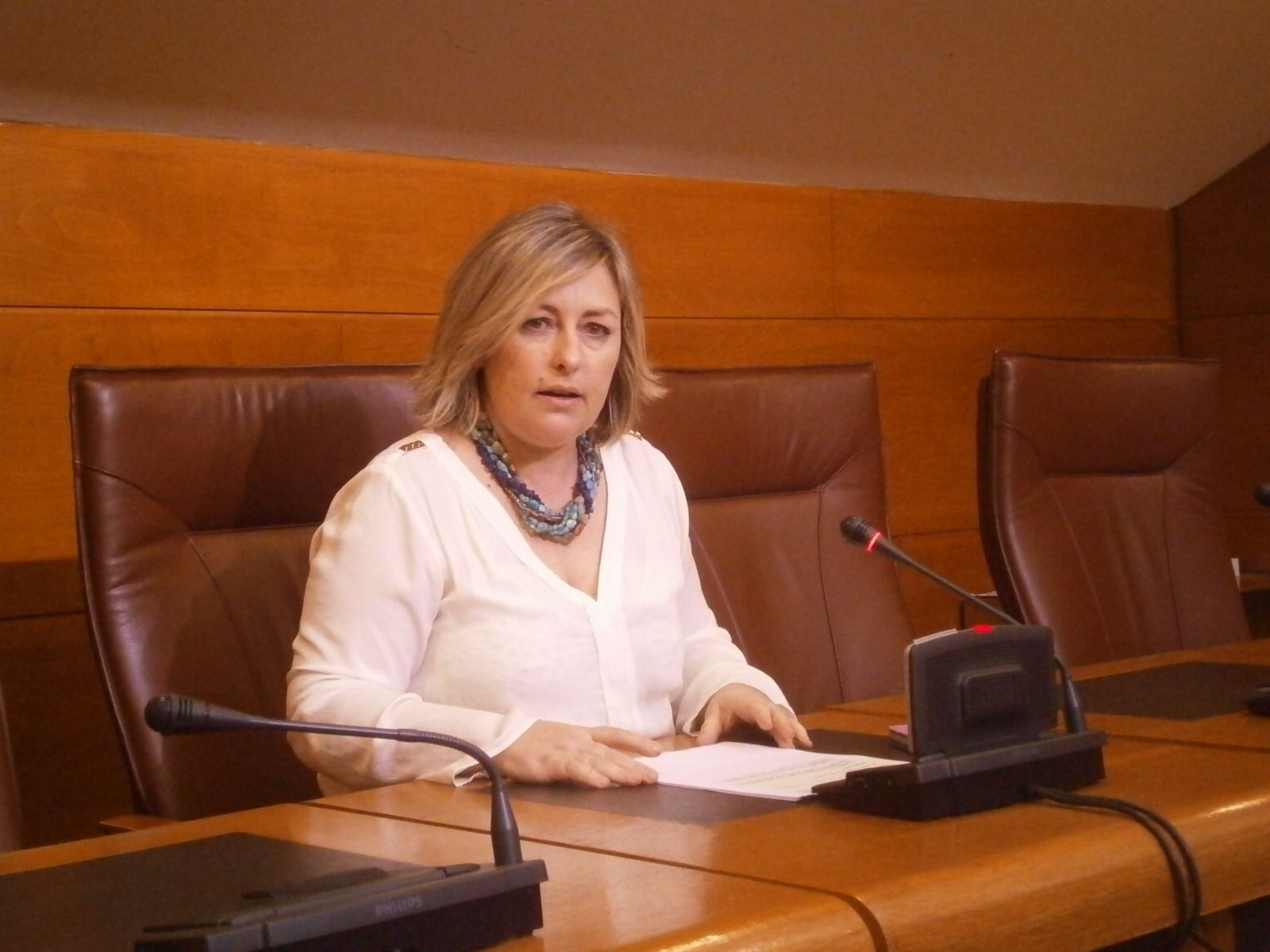 PSOE dice que Cañete ha «certificado la defunción de la PAC» y que Cantabria es la tercera cc.aa. «peor tratada»