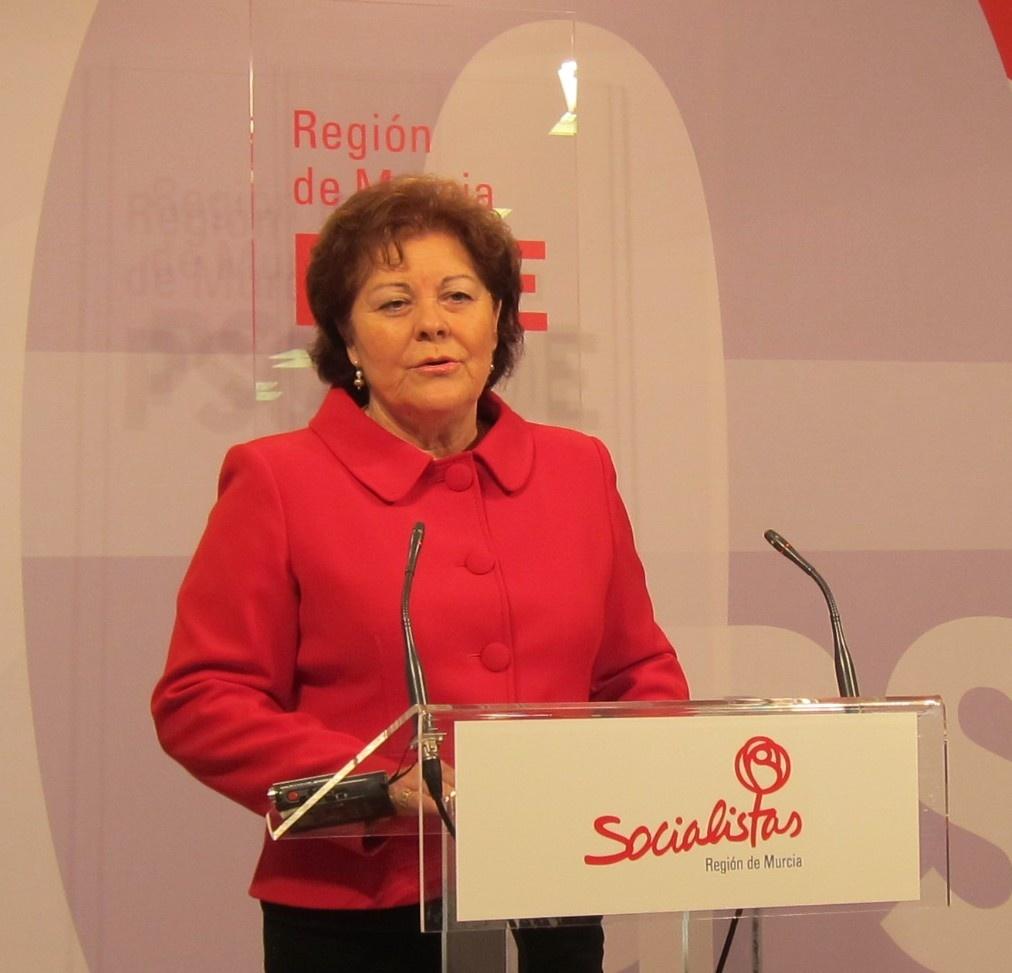 PSRM dice mayores ingresos que Sanidad obtiene del copago farmacéutico a pensionistas proceden de pensiones más bajas