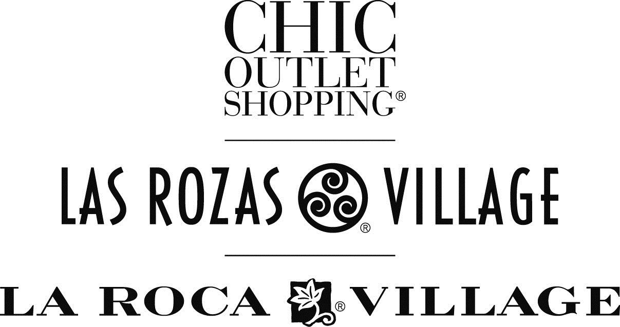 La Roca Village y Las Rozas Village celebran el Año Nuevo chino con un programa de bienvenida para asiáticos