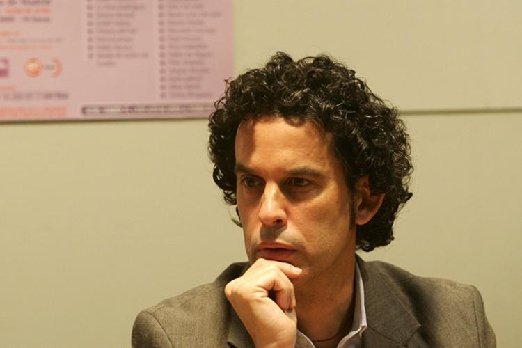 Zerolo agradece a sus compañeros del Ayuntamiento de Madrid su apoyo ante su enfermedad, que dice afrontar «con entereza