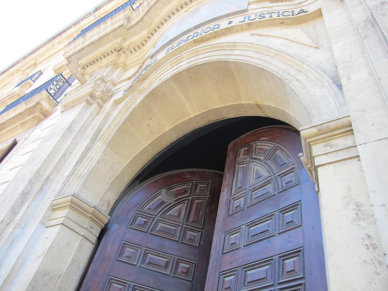 La pieza secreta investiga si hubo acercamiento previo entre Orange y RTVV para contratos por la visita del Papa