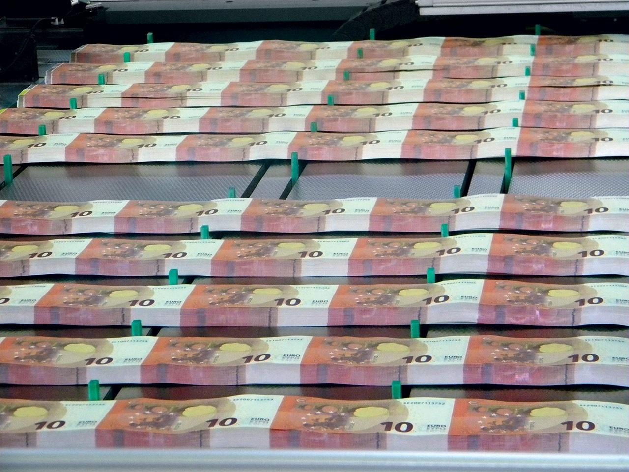 La crisis dispara la economía sumergida al 22,3% del PIB aragonés, según Gestha