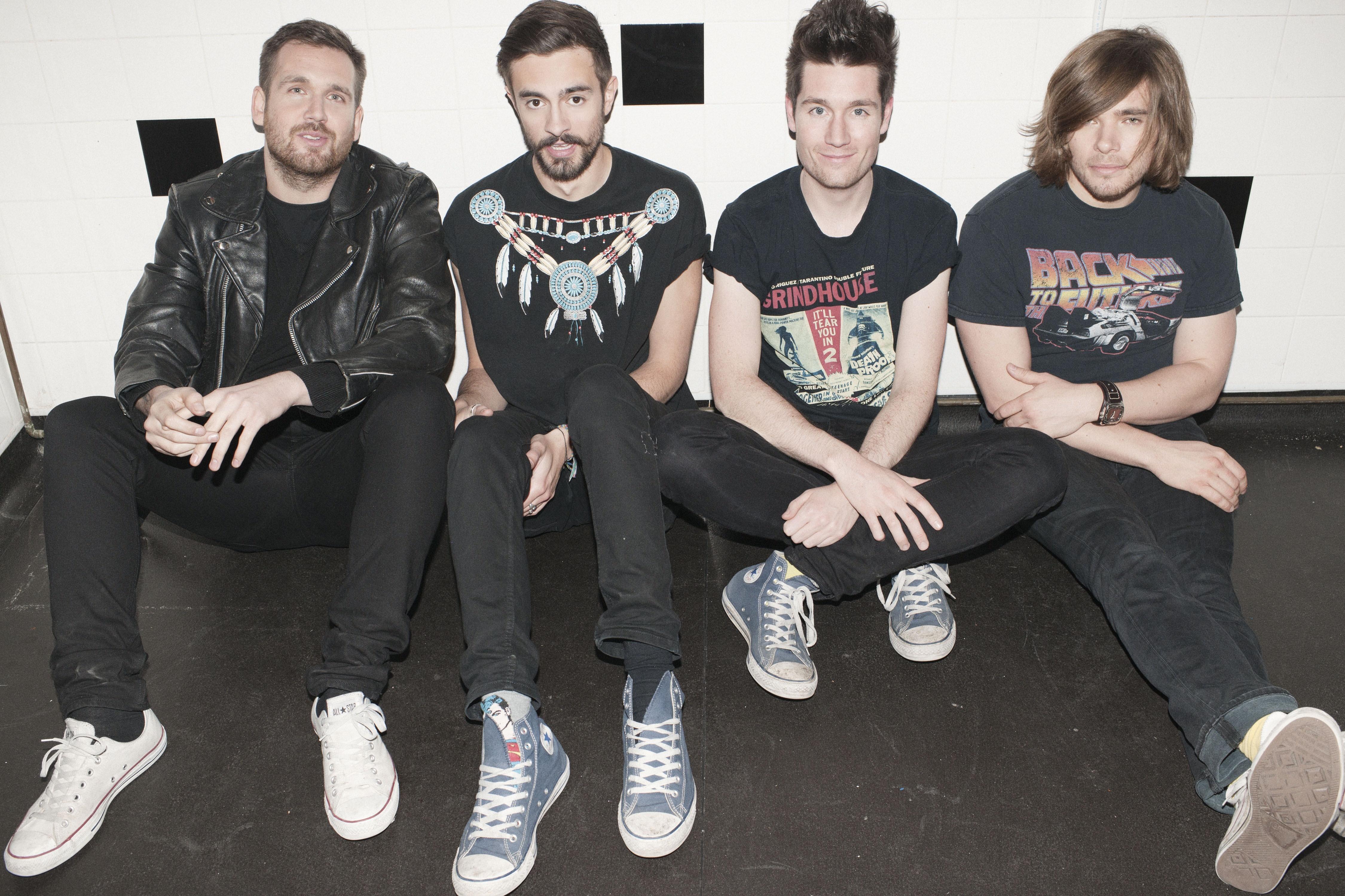 Bastille, Matt and Kim y Peace, entre las 15 nuevas confirmaciones del Arenal Sound