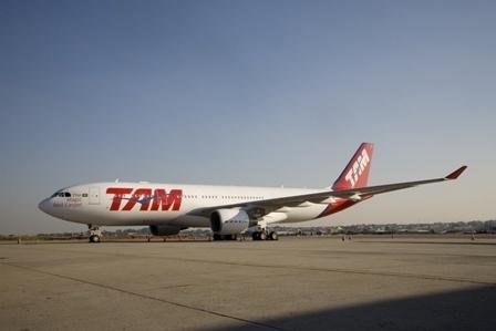 Brasil y la UE reanudan este jueves las negociaciones del acuerdo para abrir el sector del transporte aéreo