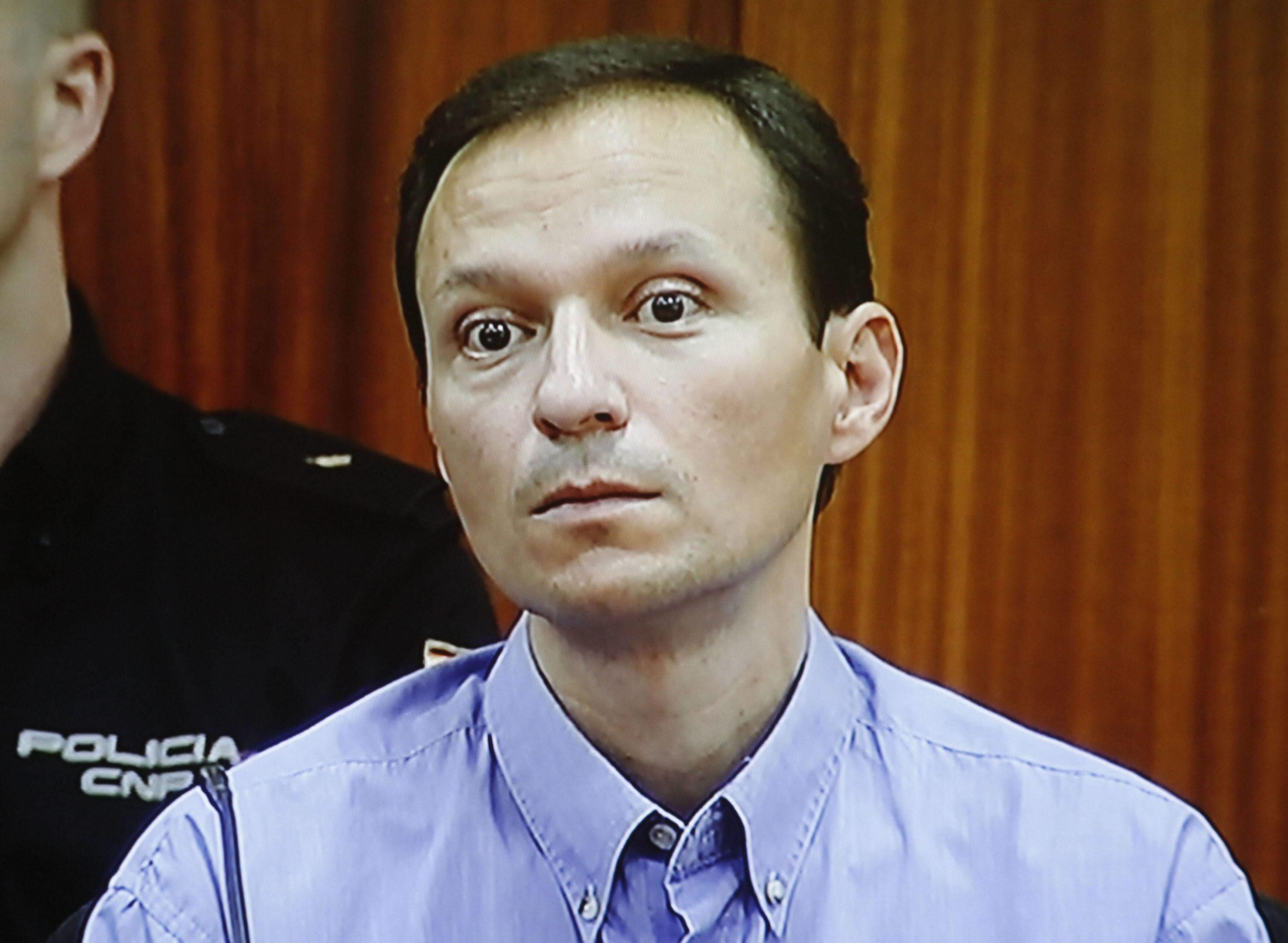 Archivan el caso contra la perito del caso Bretón que dijo que los huesos se fueron de copas