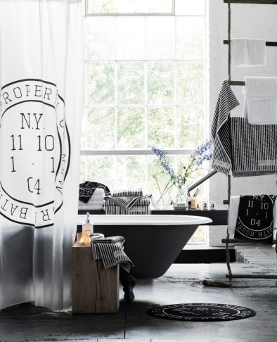 H&M escoge Tarragona para lanzar en España su línea de moda para el hogar