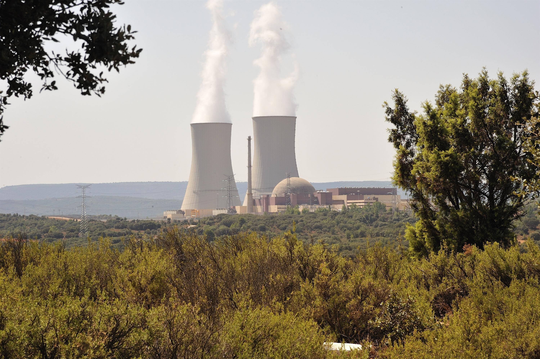 La compensación anual por la moratoria nuclear en Trillo, Lemoniz y Valdecaballeros supera los 68 millones de euros