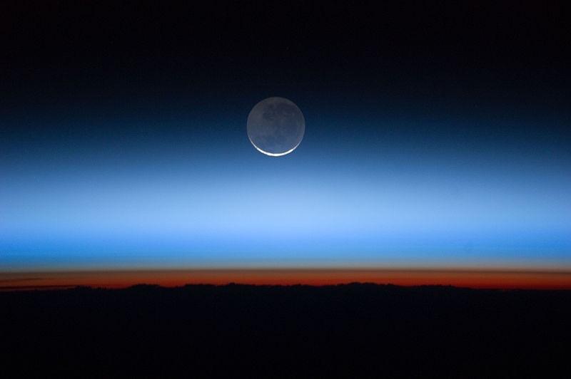 Dos extremeños, entre los 49 Proyectos Clima elegidos en la cita 2013 para reducción de gases de efecto invernadero